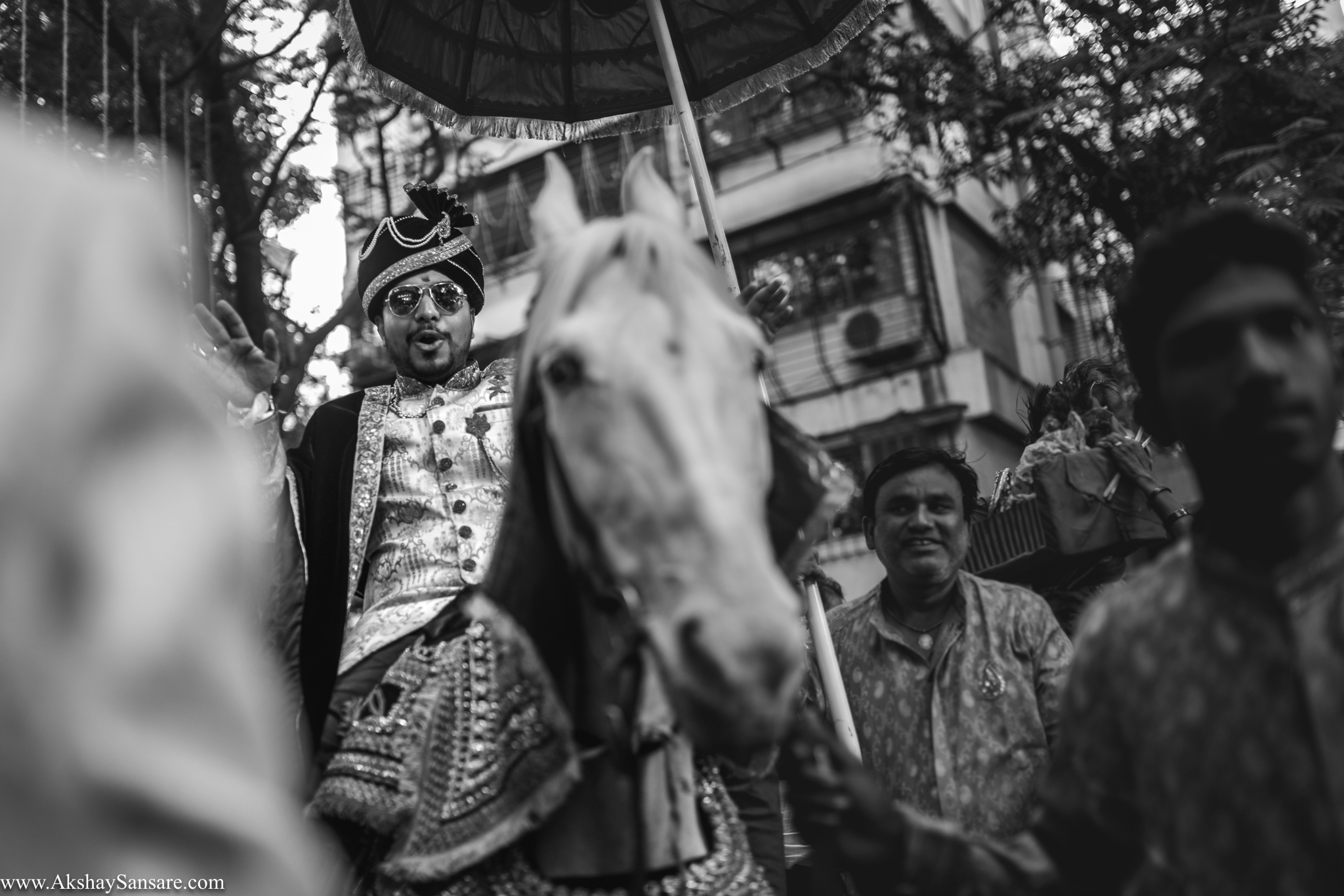 Nupur & Rohan wedding Akshay Sansare Photography best wedding photographer in mumbai India Candid(35).jpg