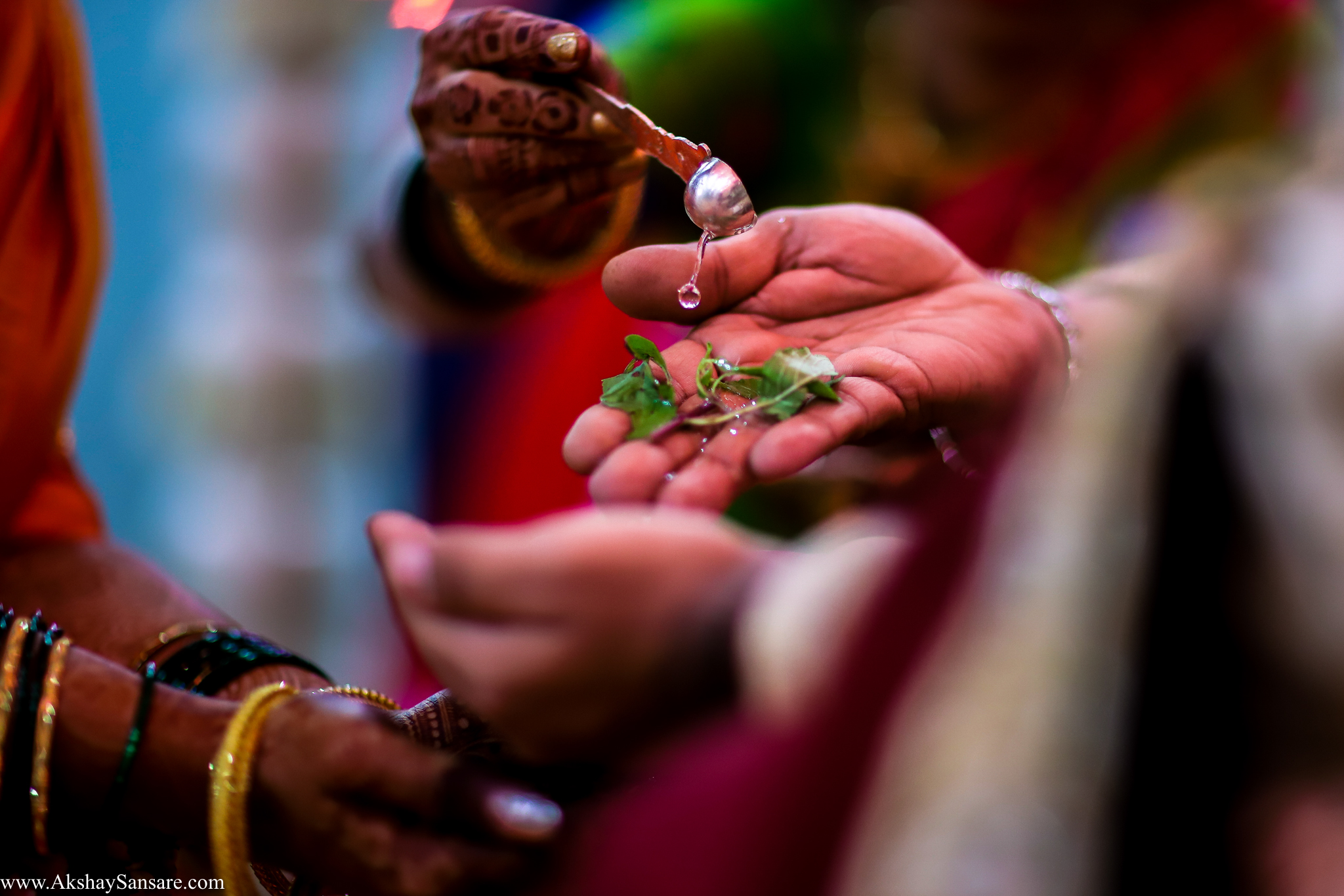 Nupur & Rohan wedding Akshay Sansare Photography best wedding photographer in mumbai India Candid(41).jpg