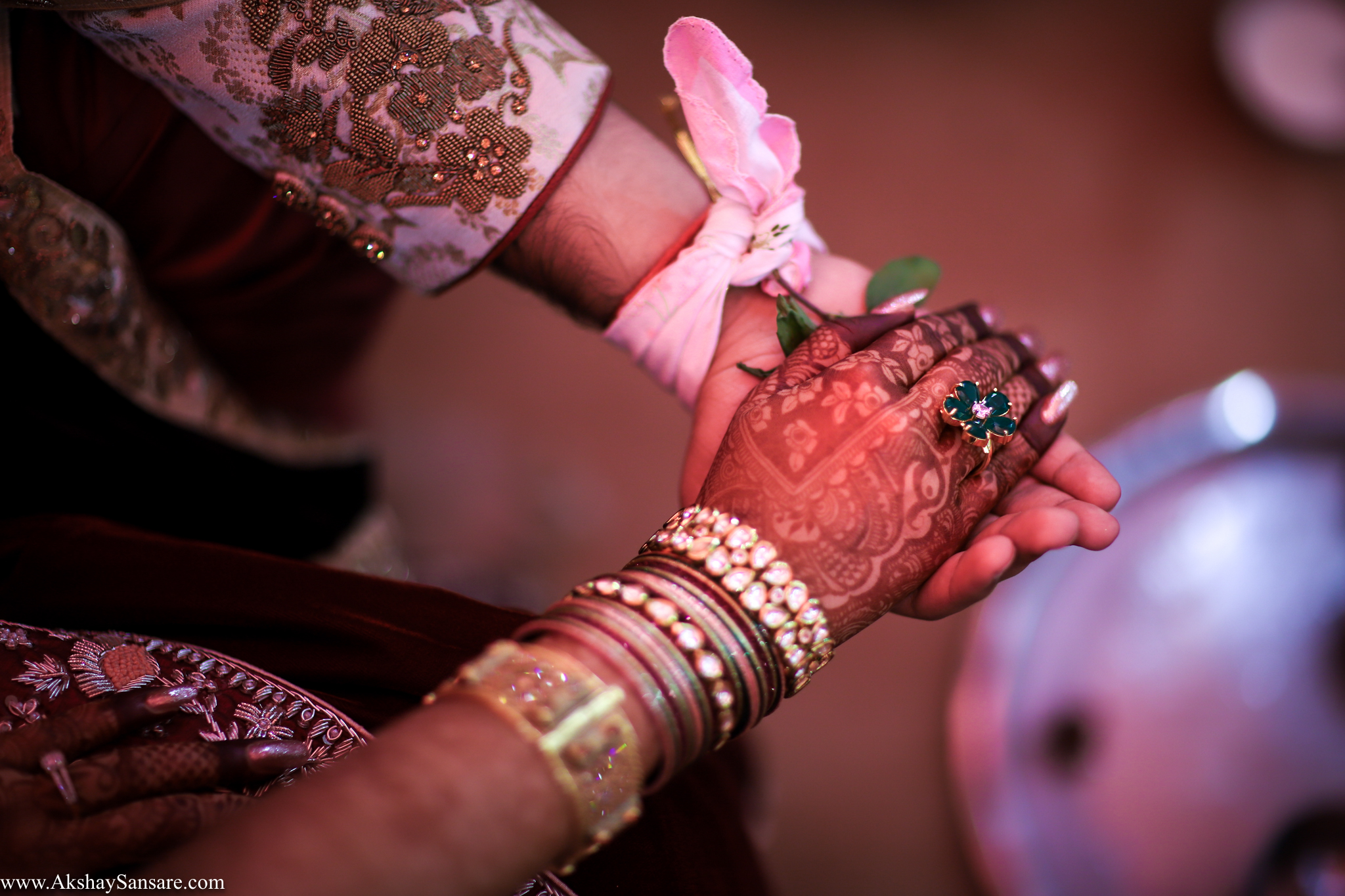 Nupur & Rohan wedding Akshay Sansare Photography best wedding photographer in mumbai India Candid(49).jpg