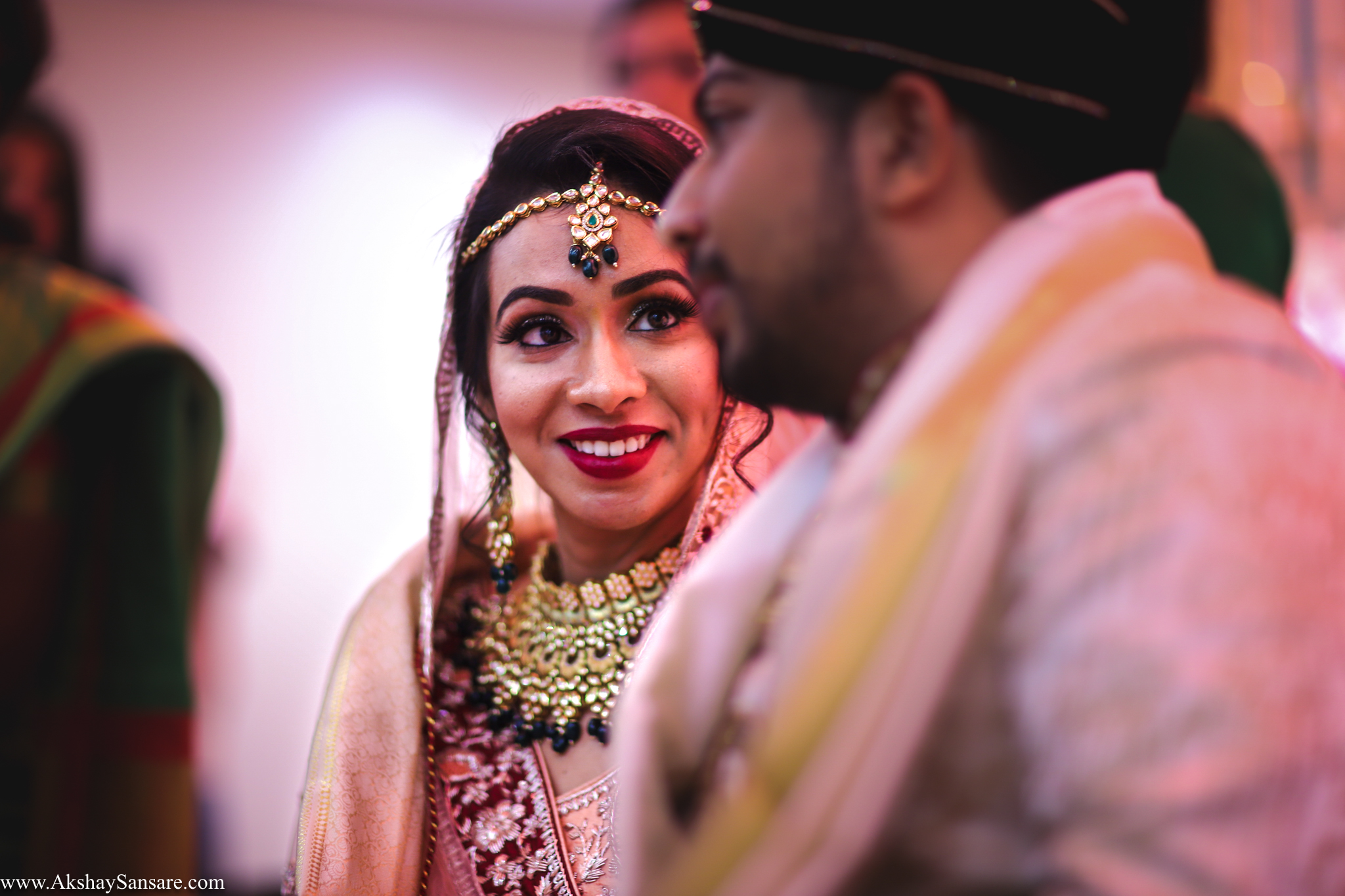 Nupur & Rohan wedding Akshay Sansare Photography best wedding photographer in mumbai India Candid(50).jpg