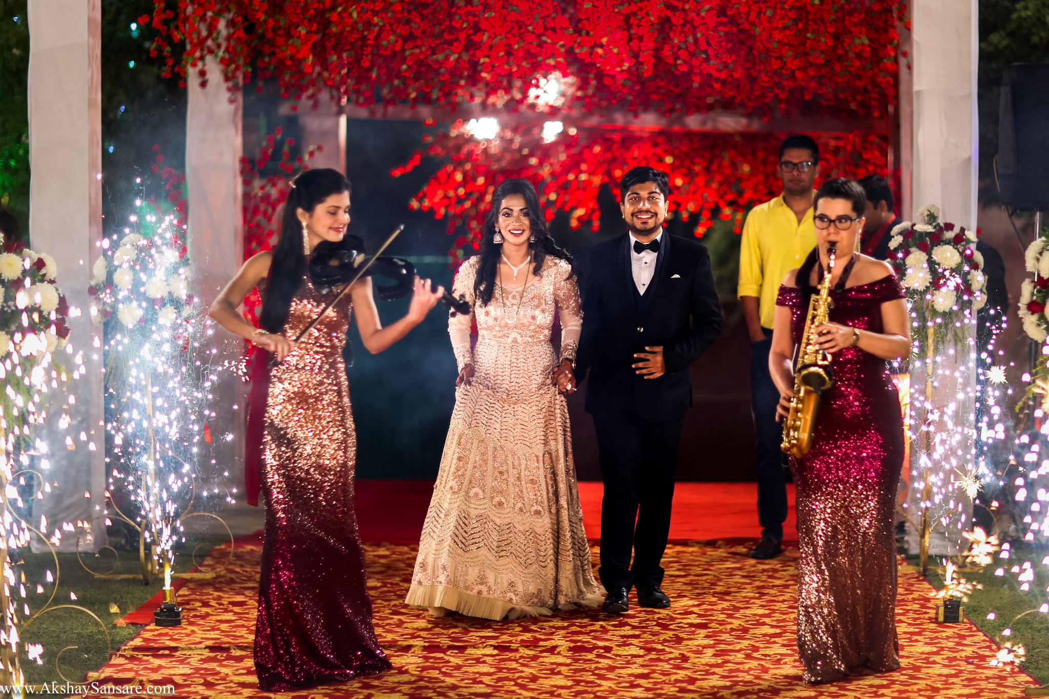 Nupur & Rohan wedding Akshay Sansare Photography best wedding photographer in mumbai India Candid(59).jpg