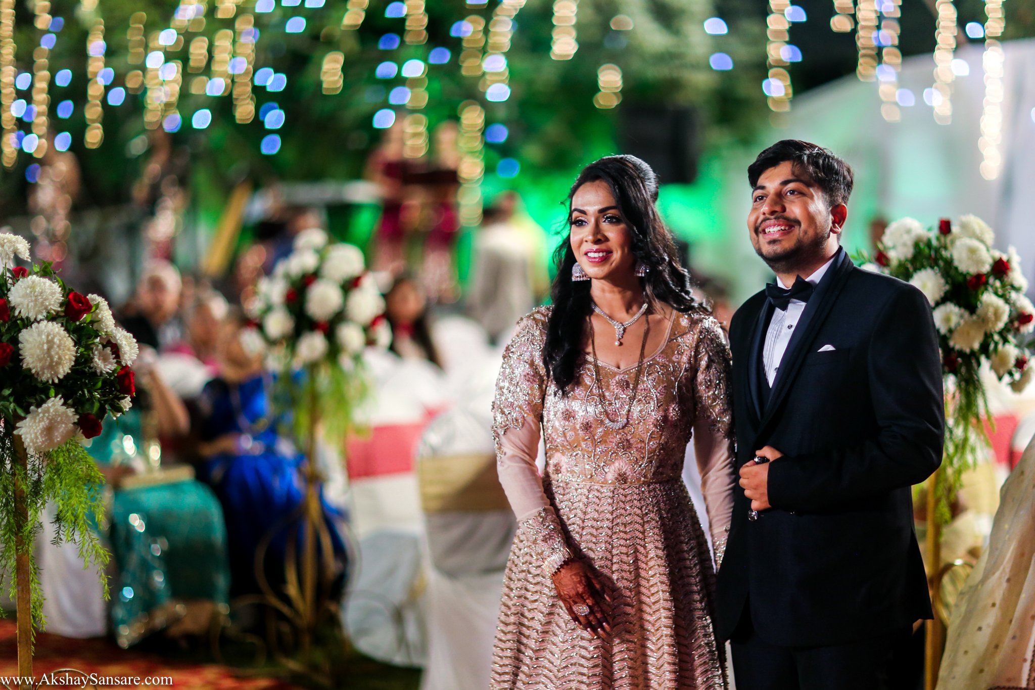Nupur & Rohan wedding Akshay Sansare Photography best wedding photographer in mumbai India Candid(60).jpg