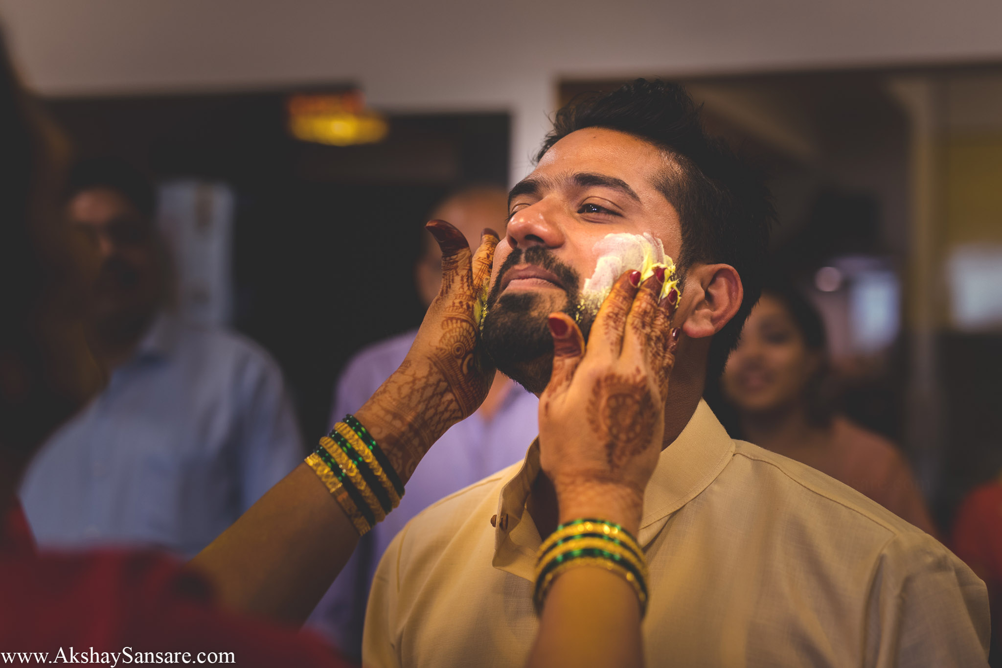 Ajay & Devika Akshay Sansare Photography Best Candid wedding photographer in mumbai india1.jpg