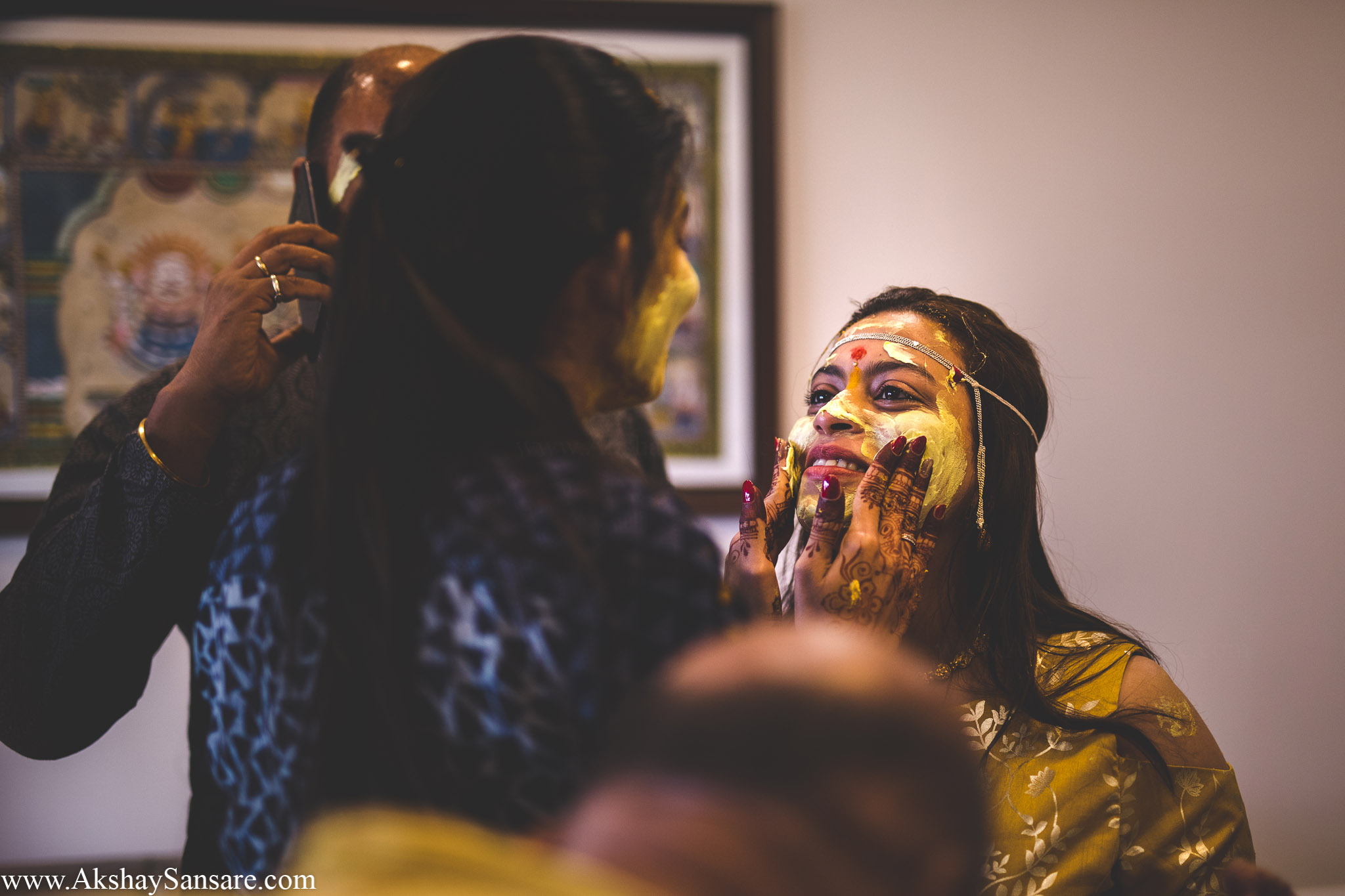 Ajay & Devika Akshay Sansare Photography Best Candid wedding photographer in mumbai india2.jpg