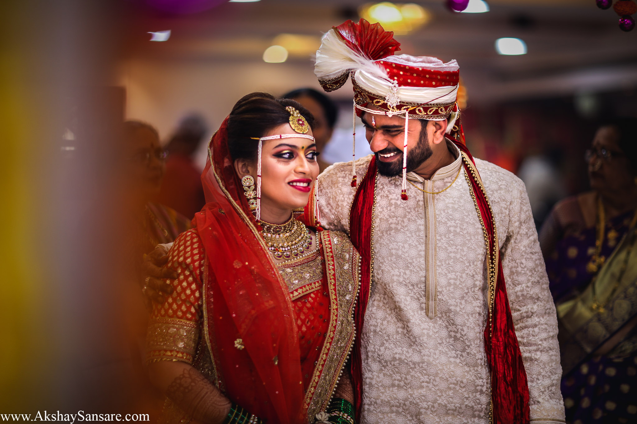 Ajay & Devika Akshay Sansare Photography Best Candid wedding photographer in mumbai india3.jpg
