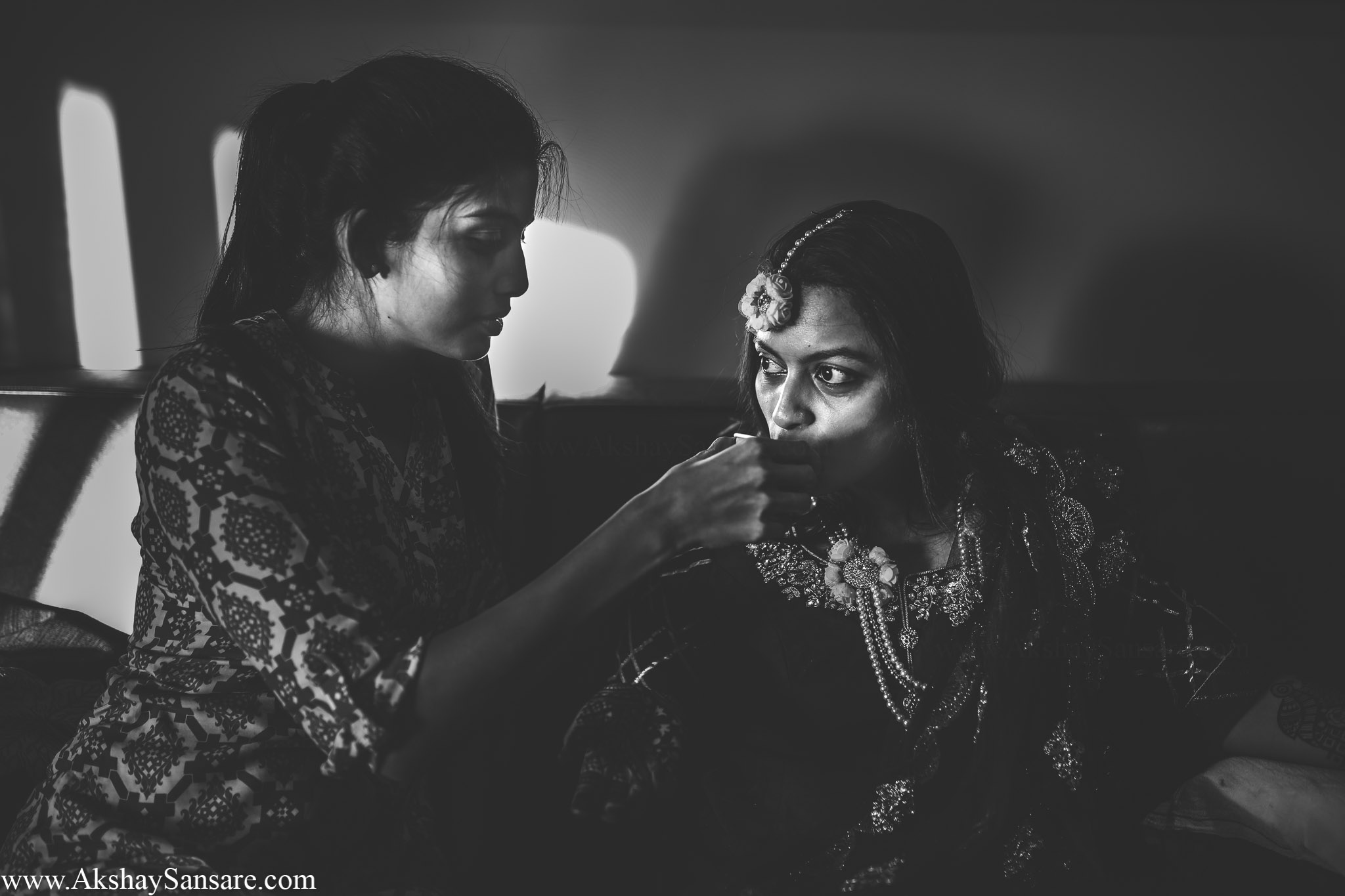 Ajay & Devika Akshay Sansare Photography Best Candid wedding photographer in mumbai india5.jpg