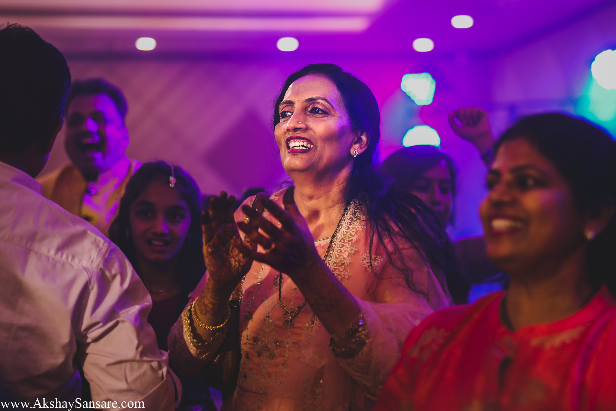 Ajay & Devika Akshay Sansare Photography Best Candid wedding photographer in mumbai india7.jpg