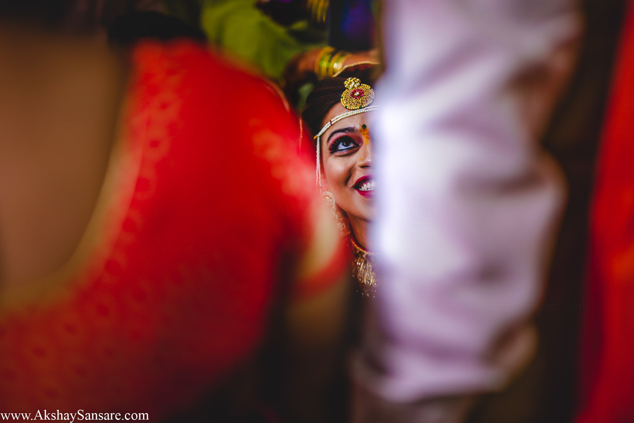 Ajay & Devika Akshay Sansare Photography Best Candid wedding photographer in mumbai india9.jpg