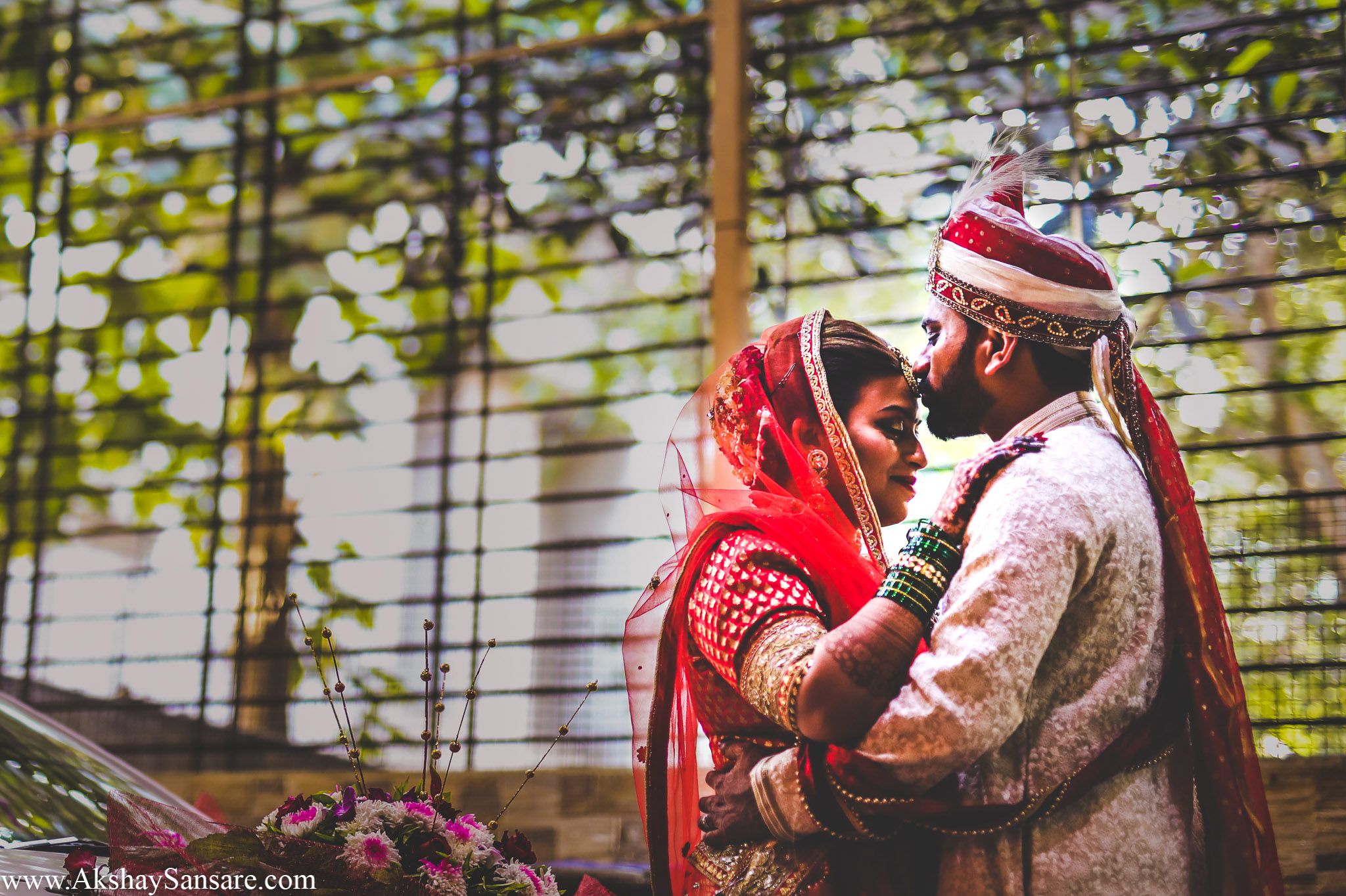 Ajay & Devika Akshay Sansare Photography Best Candid wedding photographer in mumbai india8.jpg