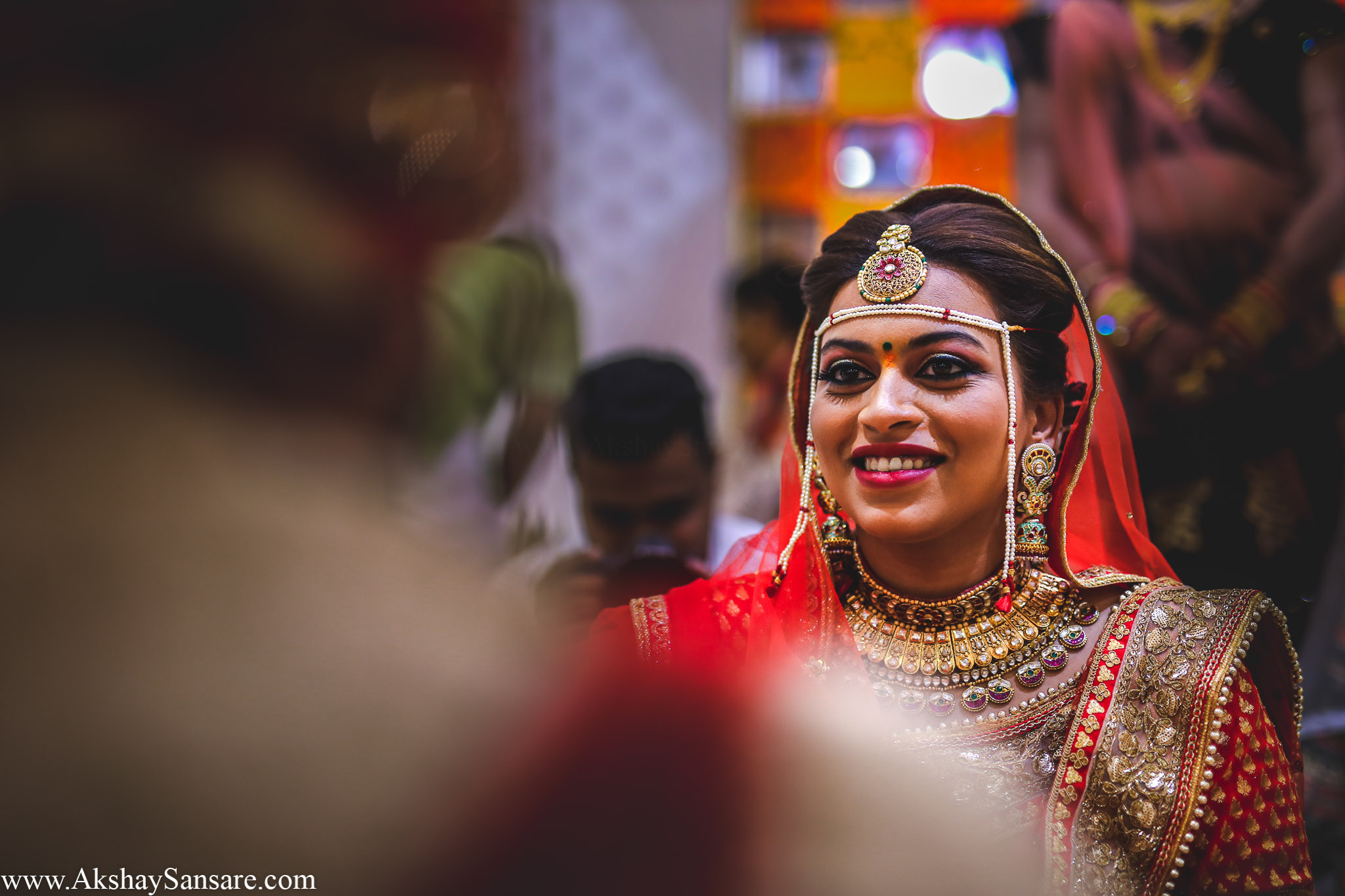 Ajay & Devika Akshay Sansare Photography Best Candid wedding photographer in mumbai india10.jpg
