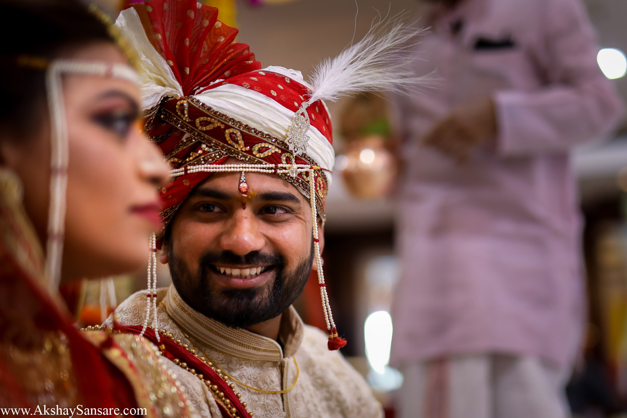 Ajay & Devika Akshay Sansare Photography Best Candid wedding photographer in mumbai india11.jpg