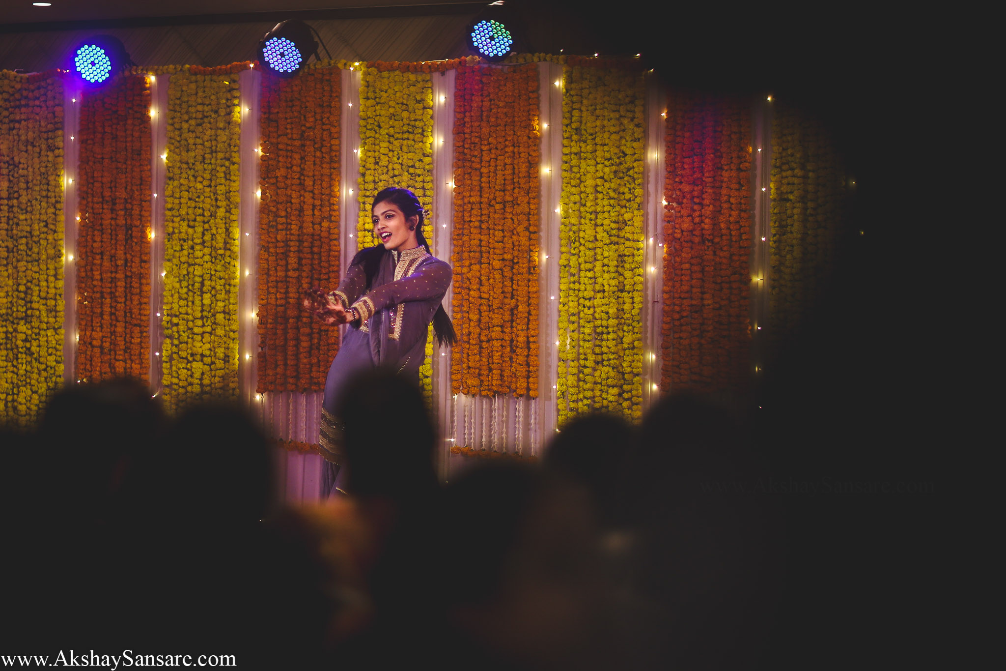 Ajay & Devika Akshay Sansare Photography Best Candid wedding photographer in mumbai india14.jpg