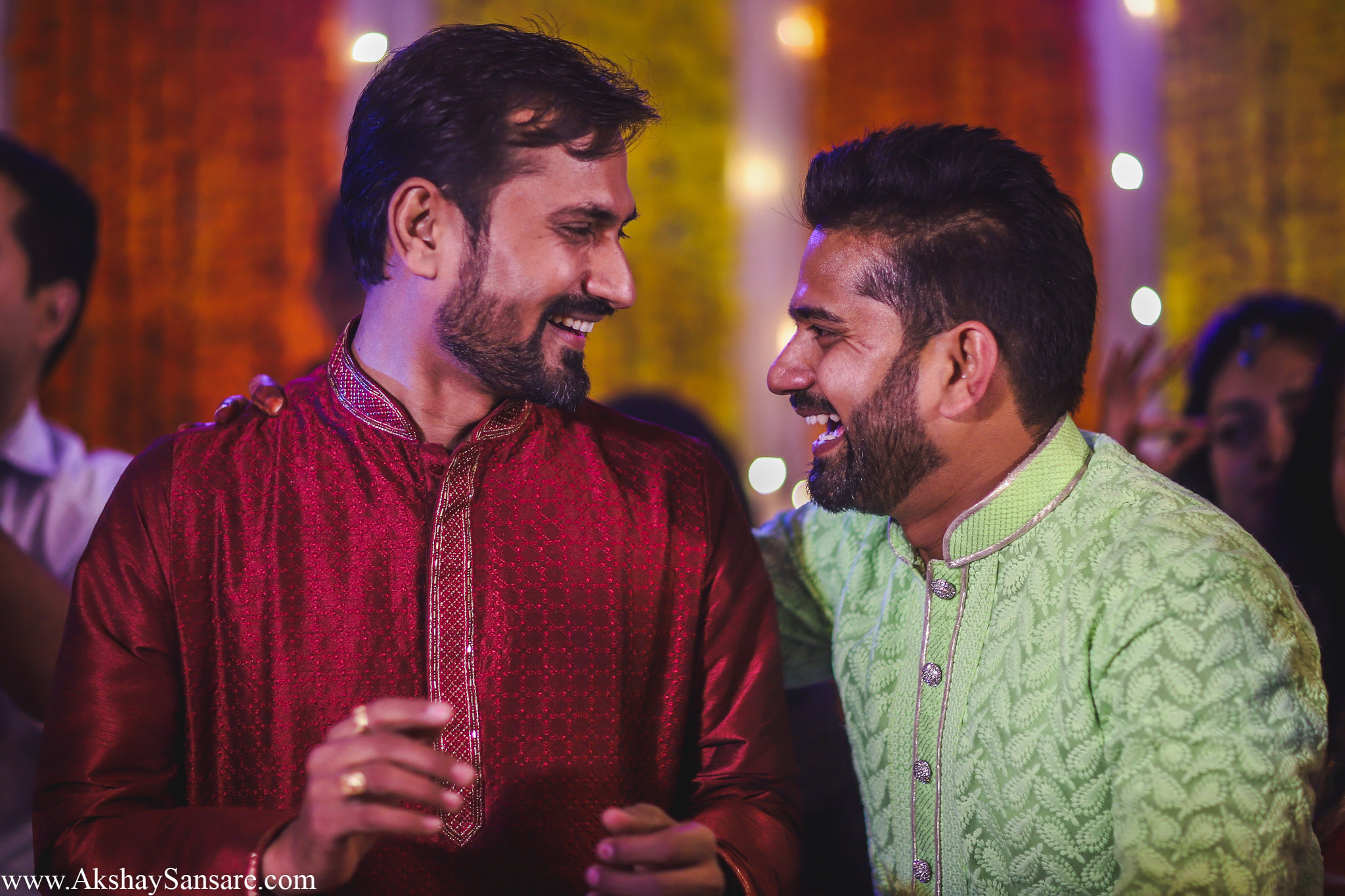 Ajay & Devika Akshay Sansare Photography Best Candid wedding photographer in mumbai india13.jpg