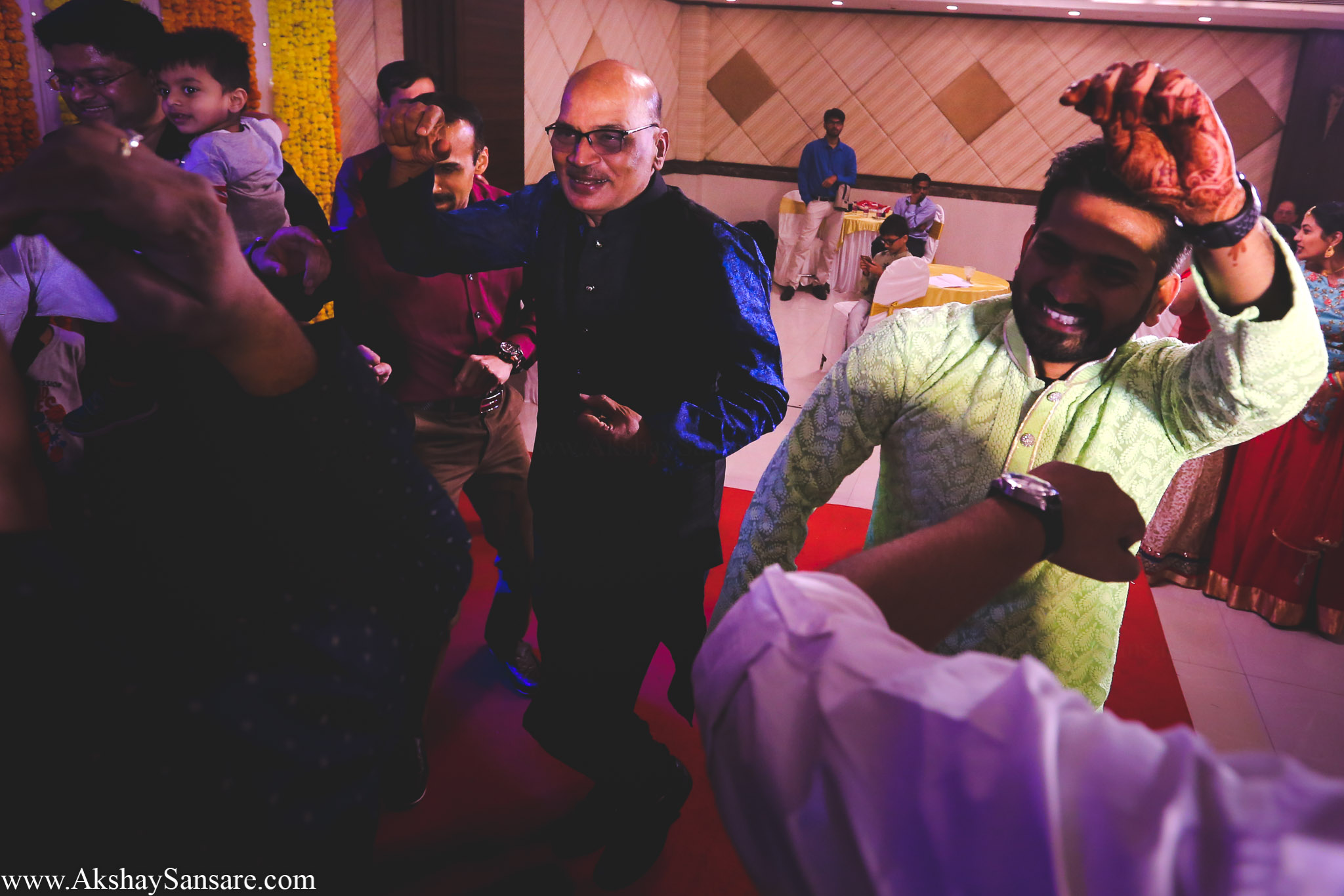 Ajay & Devika Akshay Sansare Photography Best Candid wedding photographer in mumbai india16.jpg