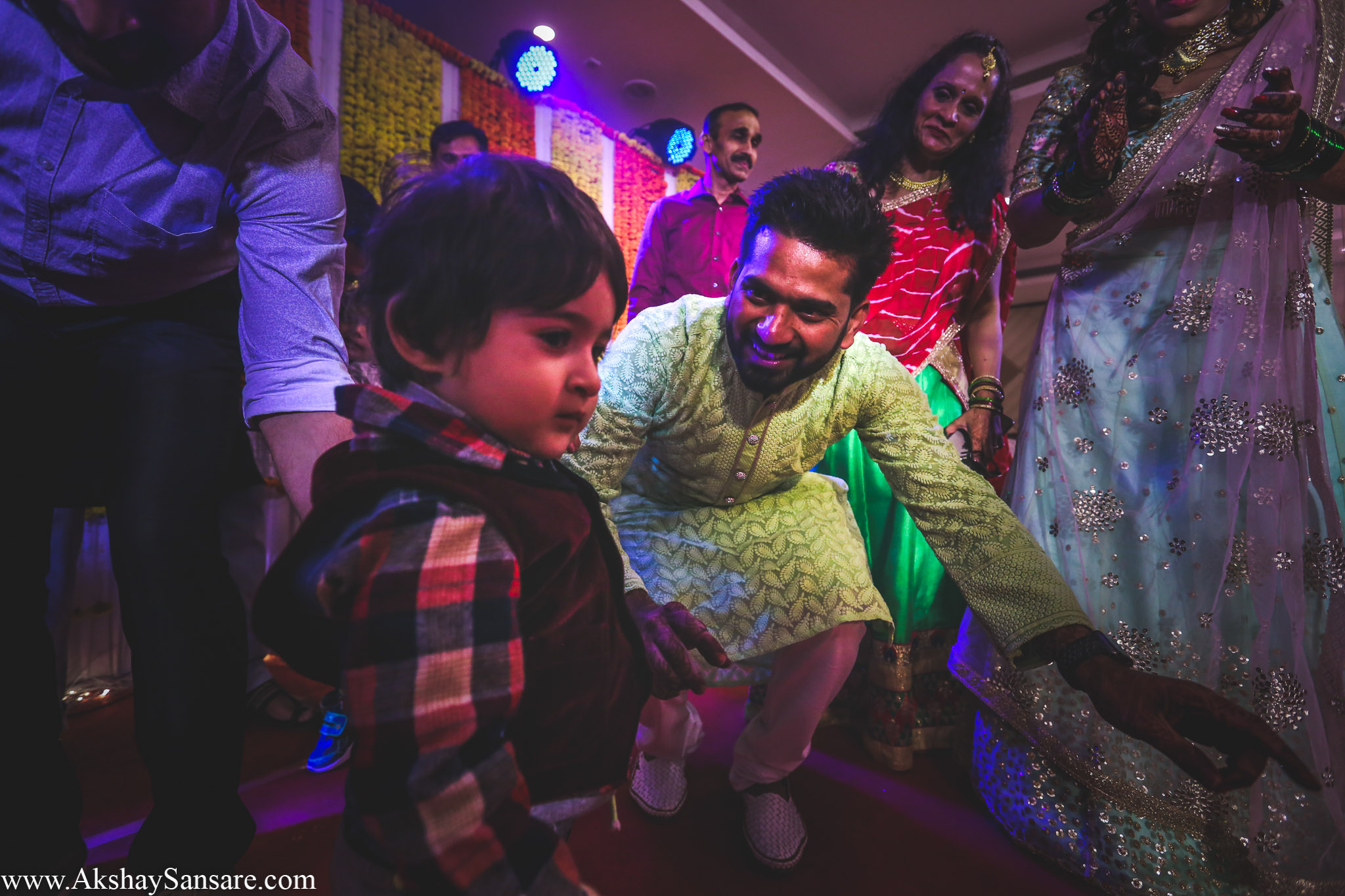 Ajay & Devika Akshay Sansare Photography Best Candid wedding photographer in mumbai india17.jpg