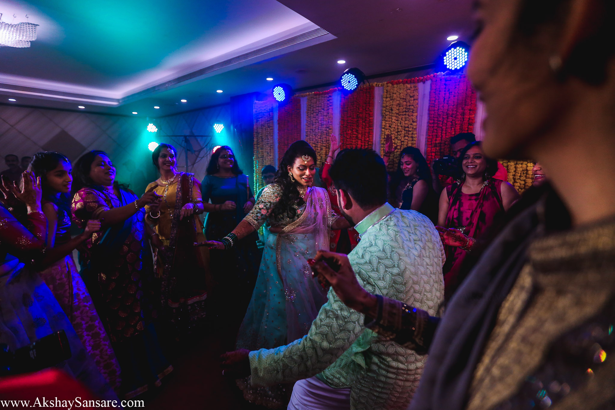 Ajay & Devika Akshay Sansare Photography Best Candid wedding photographer in mumbai india18.jpg