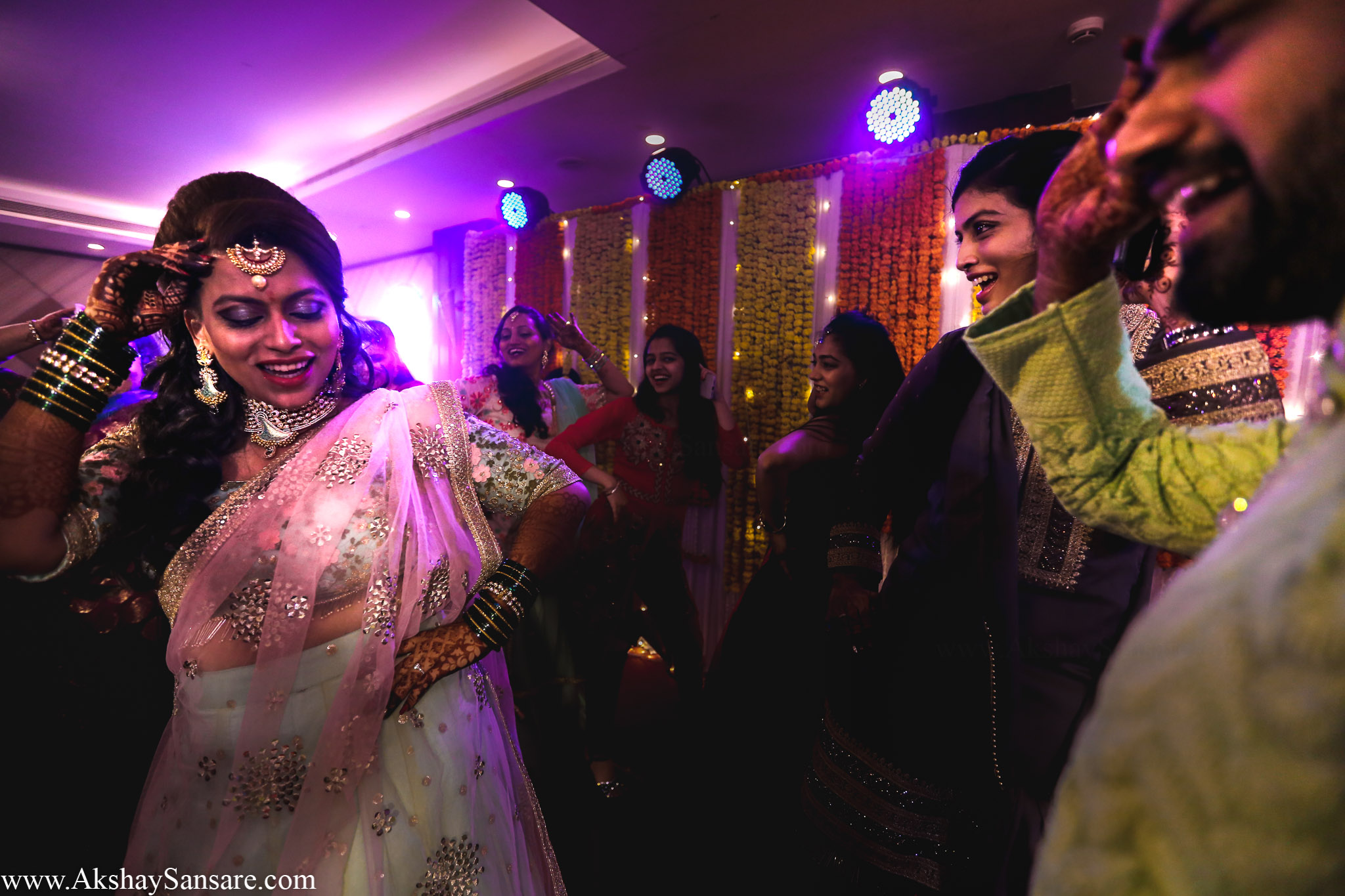 Ajay & Devika Akshay Sansare Photography Best Candid wedding photographer in mumbai india19.jpg