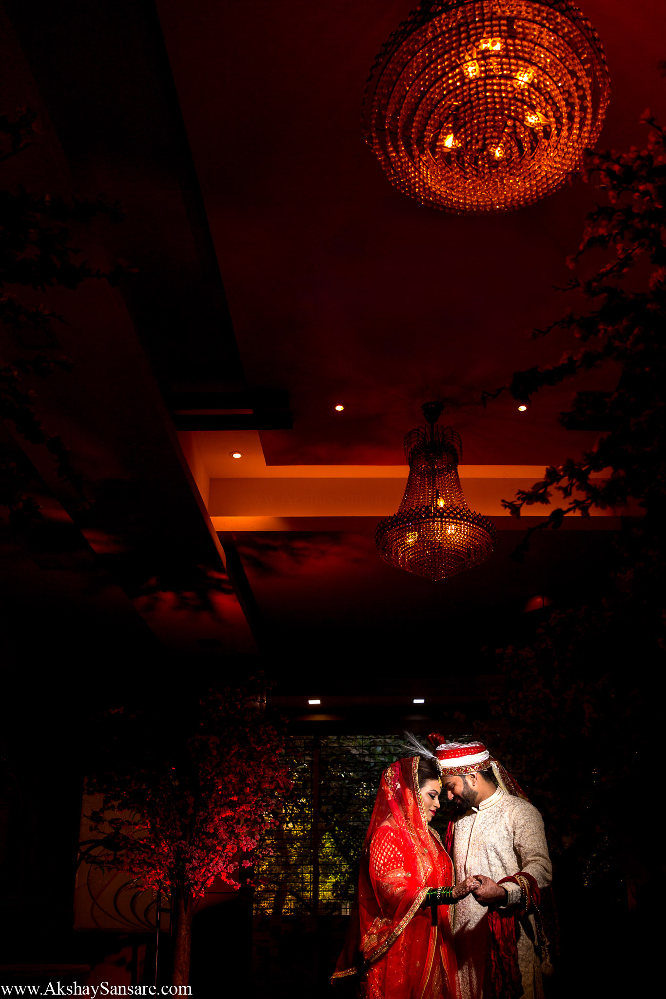 Ajay & Devika Akshay Sansare Photography Best Candid wedding photographer in mumbai india20.jpg