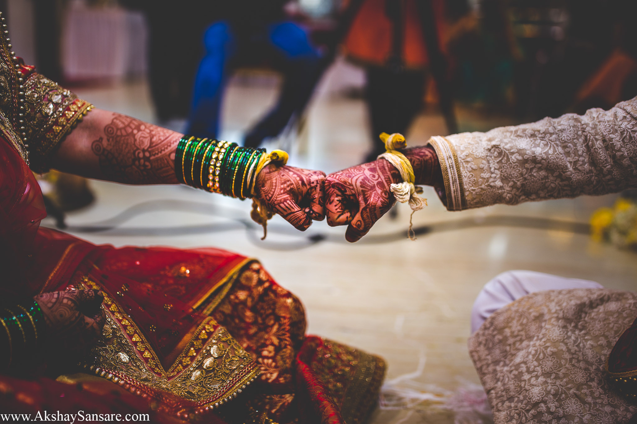 Ajay & Devika Akshay Sansare Photography Best Candid wedding photographer in mumbai india21.jpg
