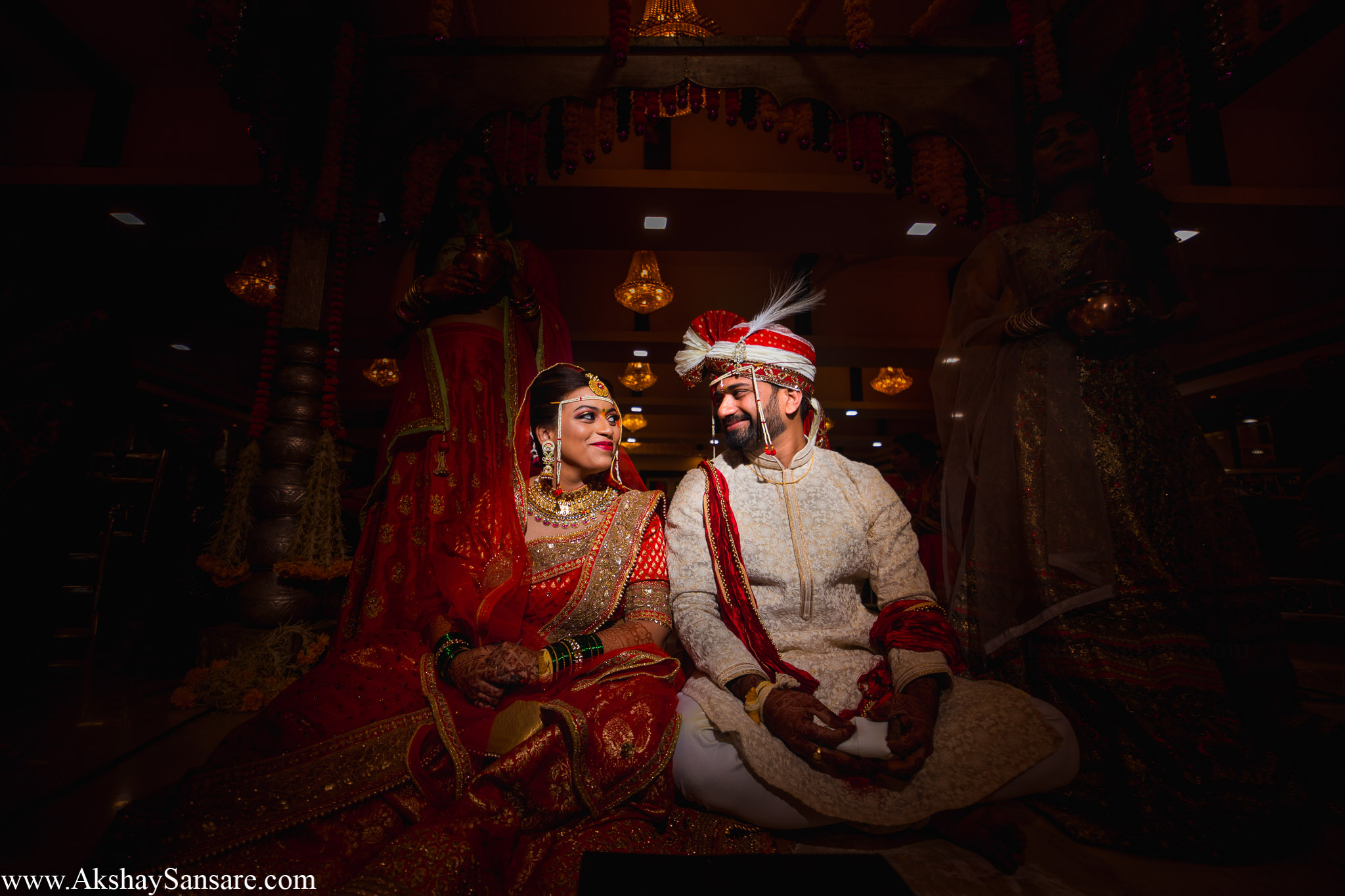 Ajay & Devika Akshay Sansare Photography Best Candid wedding photographer in mumbai india22.jpg