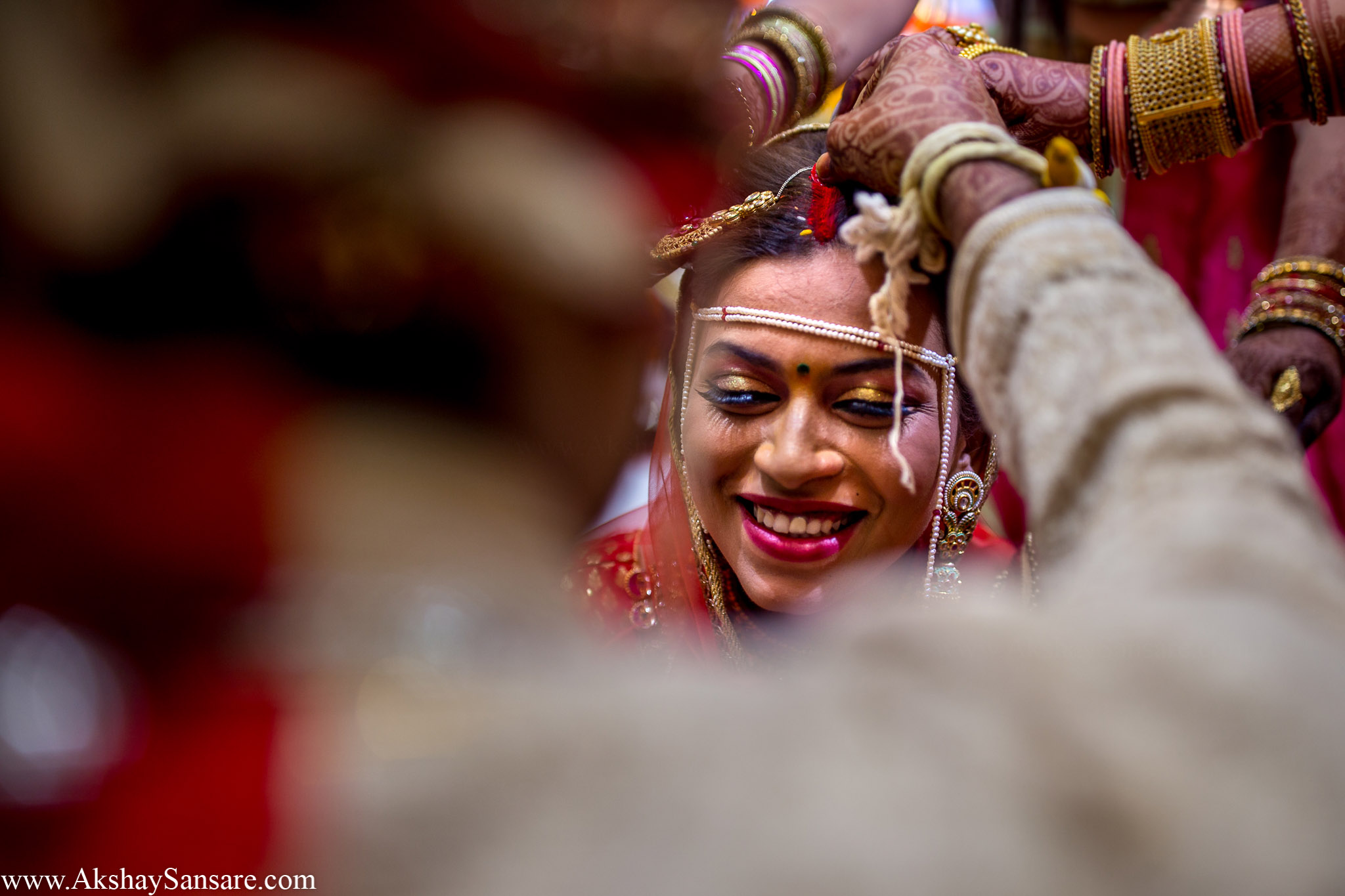 Ajay & Devika Akshay Sansare Photography Best Candid wedding photographer in mumbai india23.jpg