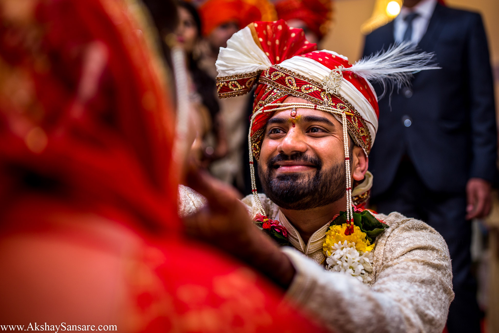 Ajay & Devika Akshay Sansare Photography Best Candid wedding photographer in mumbai india24.jpg