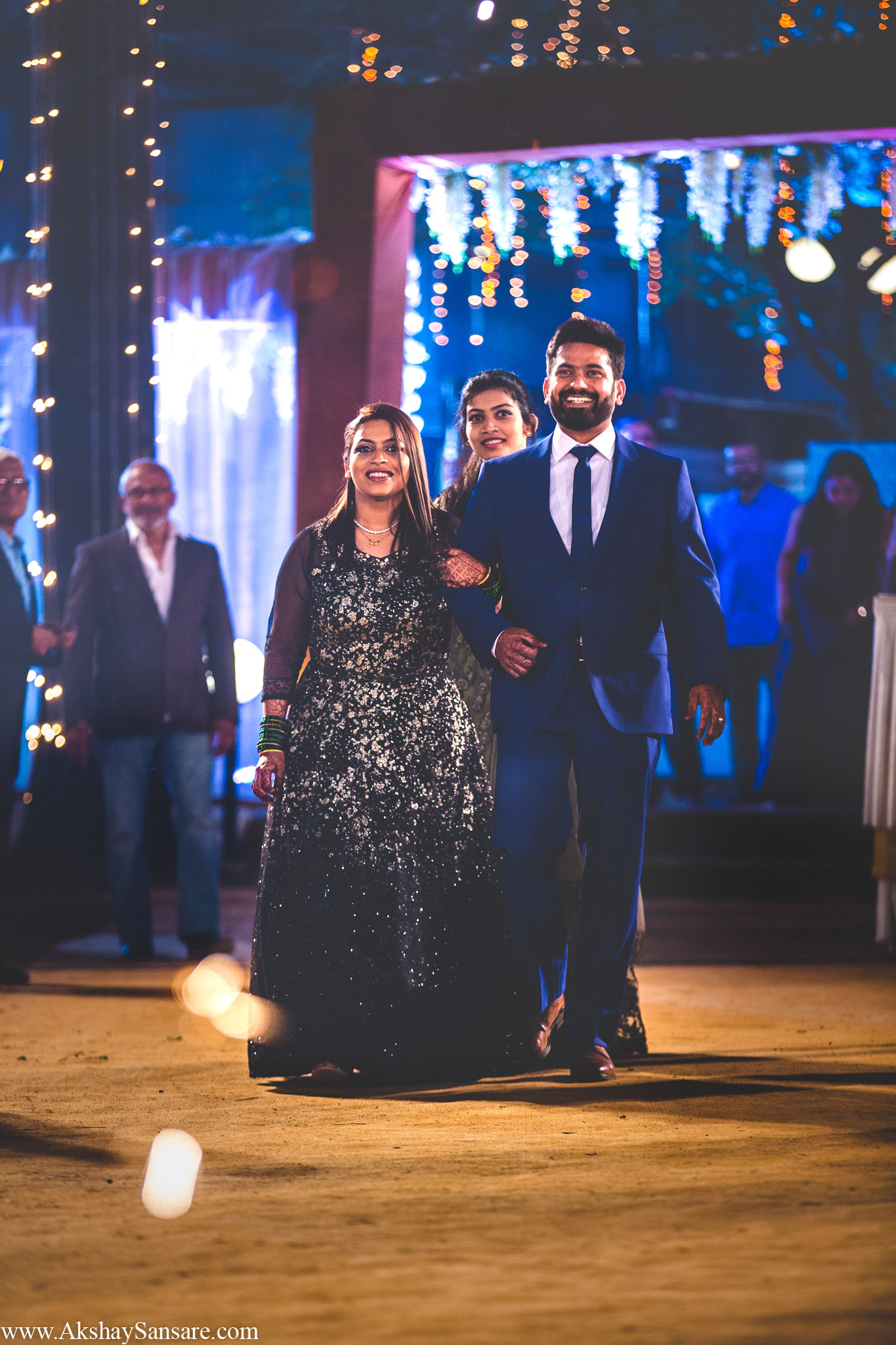 Ajay & Devika Akshay Sansare Photography Best Candid wedding photographer in mumbai india27.jpg
