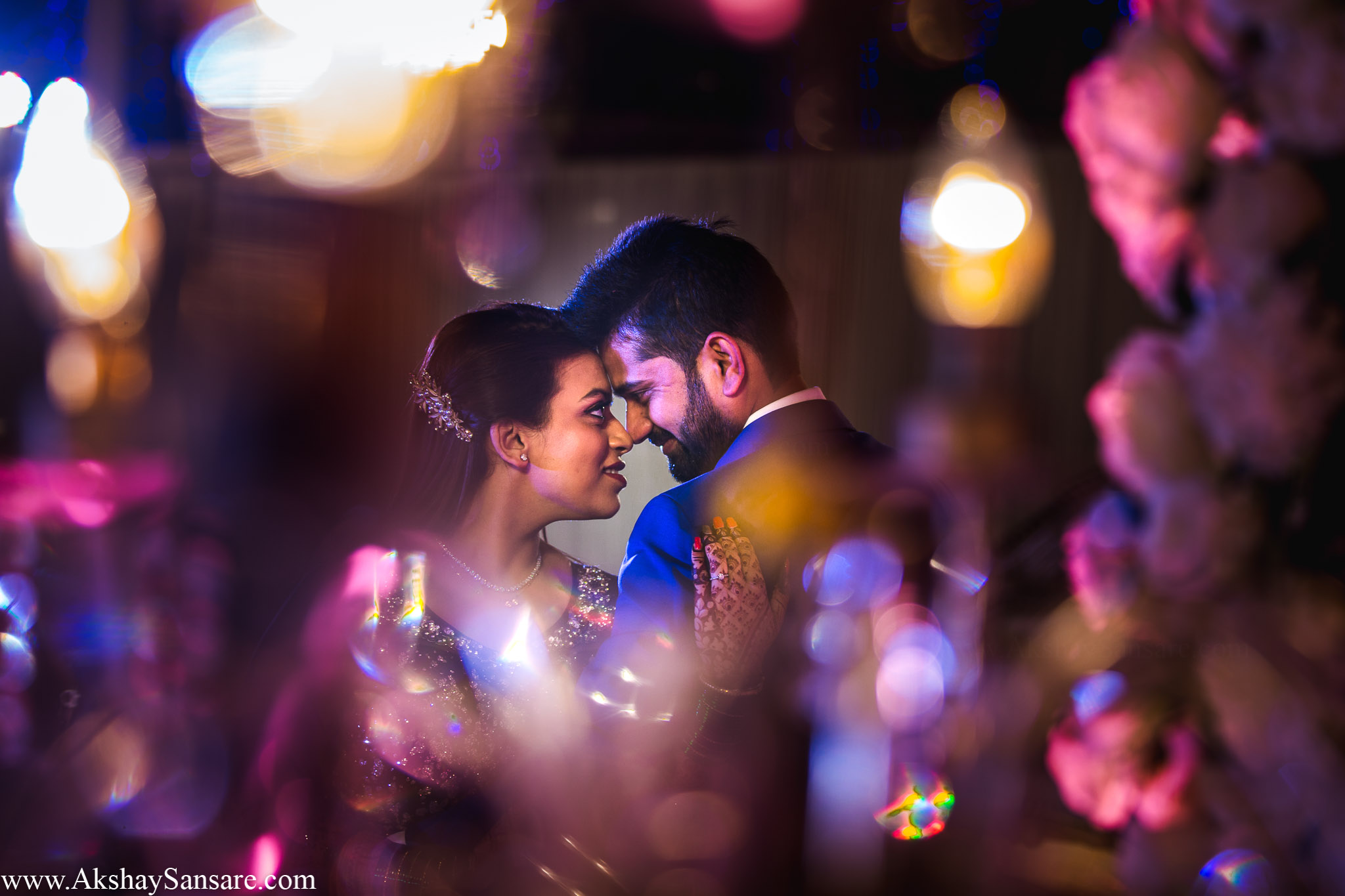 Ajay & Devika Akshay Sansare Photography Best Candid wedding photographer in mumbai india29.jpg
