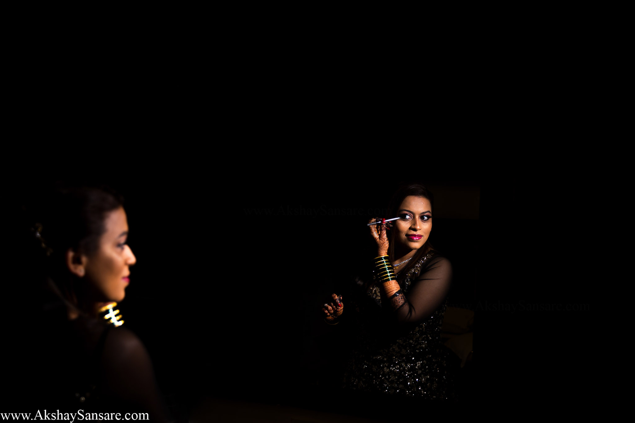 Ajay & Devika Akshay Sansare Photography Best Candid wedding photographer in mumbai india33.jpg