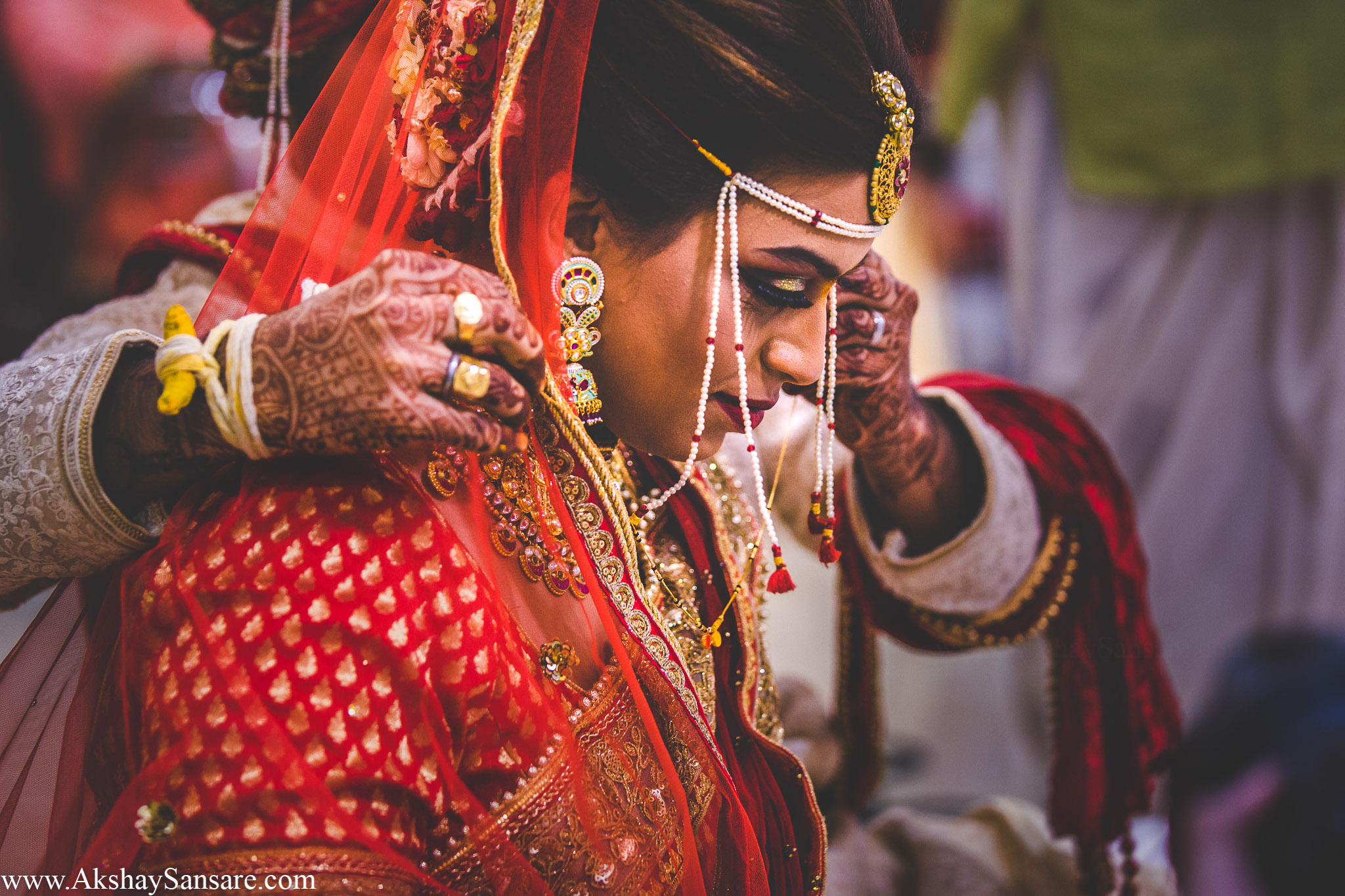 Ajay & Devika Akshay Sansare Photography Best Candid wedding photographer in mumbai india31.jpg