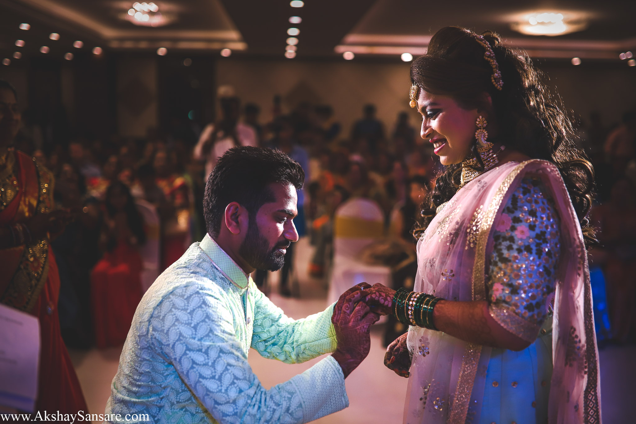 Ajay & Devika Akshay Sansare Photography Best Candid wedding photographer in mumbai india35.jpg