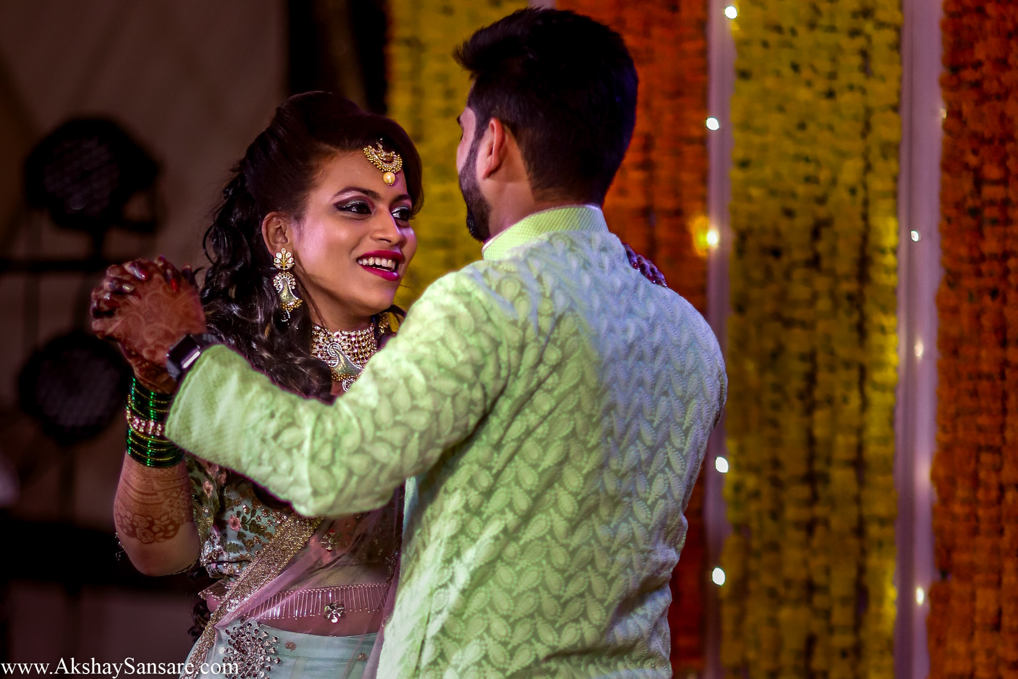 Ajay & Devika Akshay Sansare Photography Best Candid wedding photographer in mumbai india36.jpg