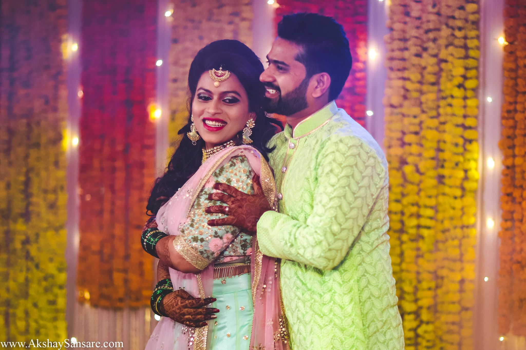Ajay & Devika Akshay Sansare Photography Best Candid wedding photographer in mumbai india37.jpg