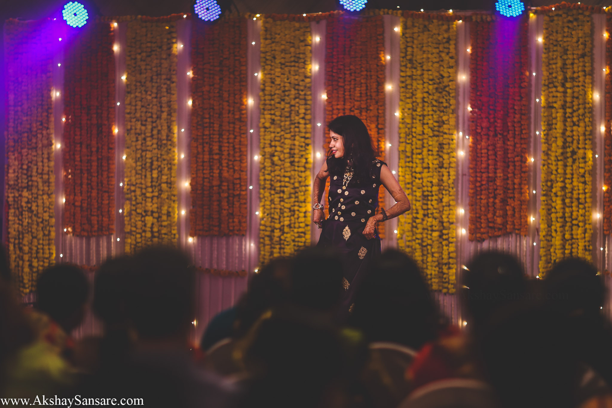 Ajay & Devika Akshay Sansare Photography Best Candid wedding photographer in mumbai india38.jpg
