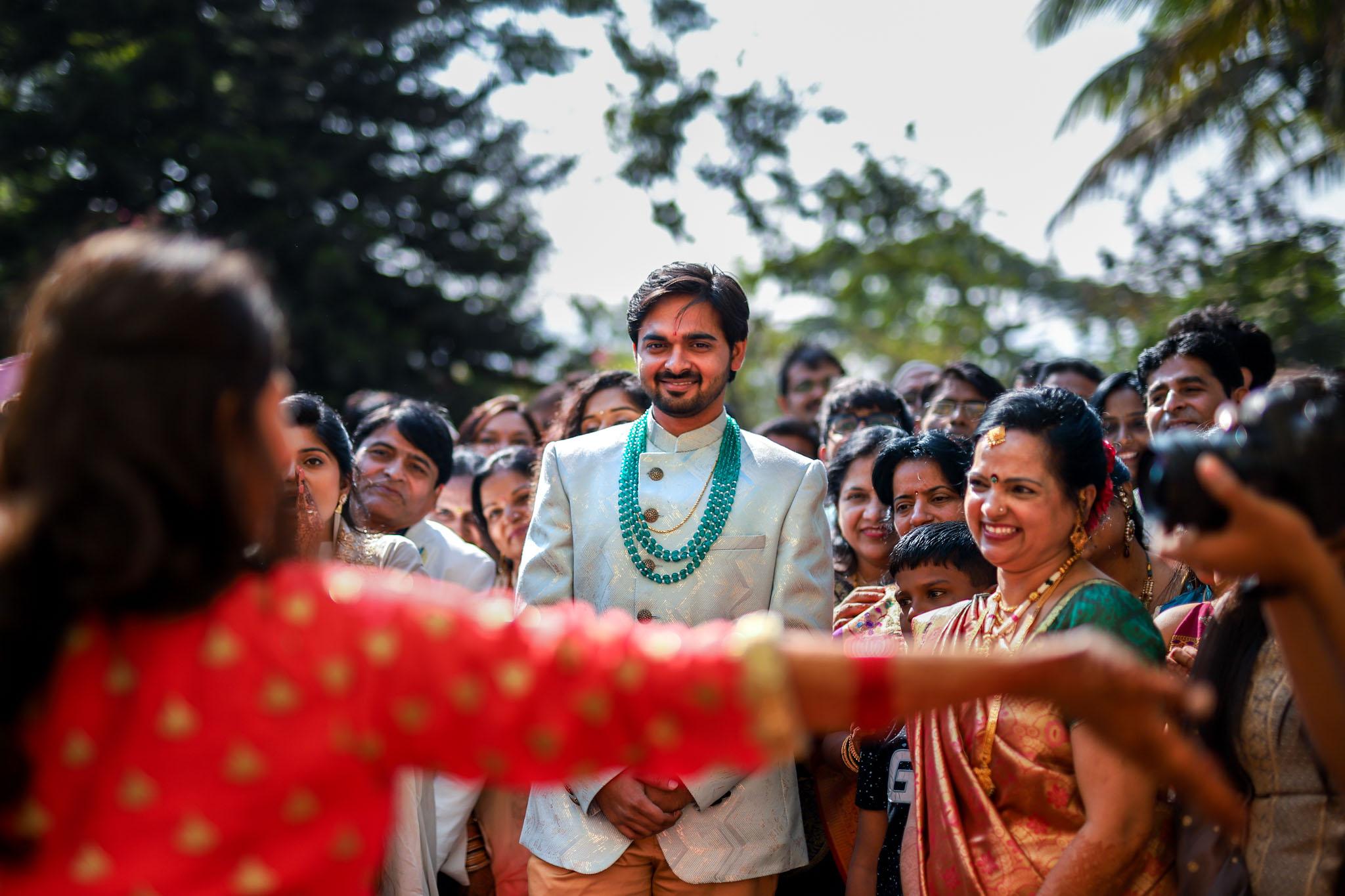 Mukti x Ojas Wedding Akshjay Sansare Photography Best wedding photographer in mumbai India Candid Cinematic Films videos-3.jpg
