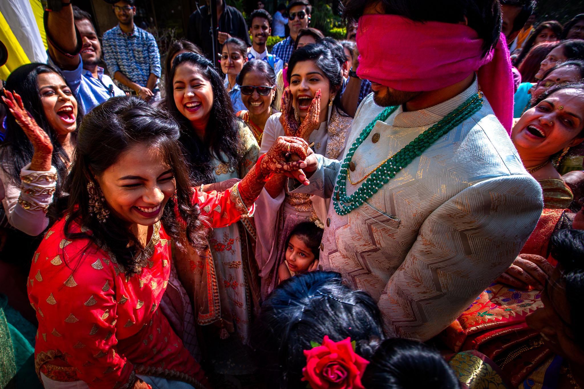 Mukti x Ojas Wedding Akshjay Sansare Photography Best wedding photographer in mumbai India Candid Cinematic Films videos-2.jpg