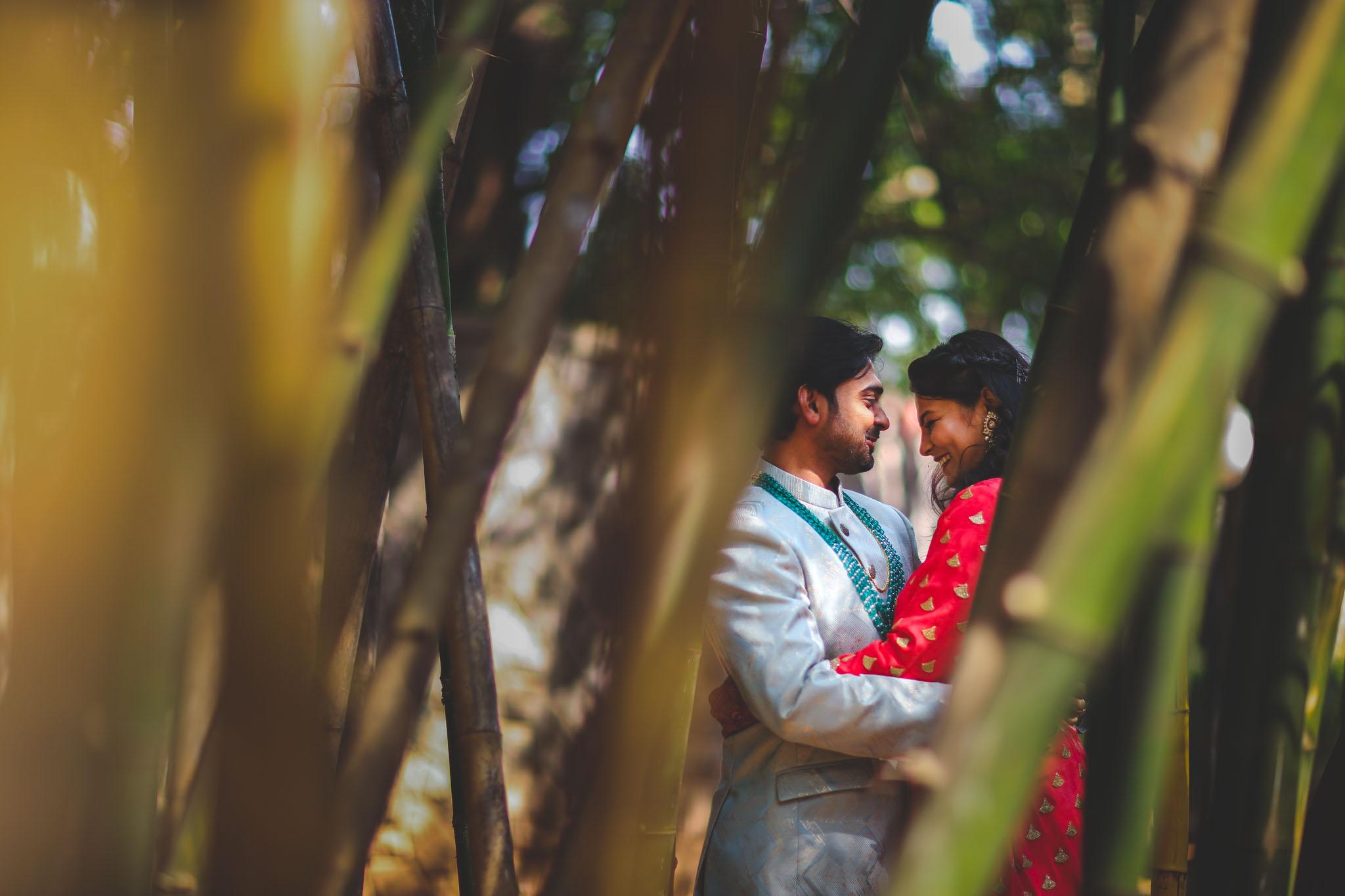 Mukti x Ojas Wedding Akshjay Sansare Photography Best wedding photographer in mumbai India Candid Cinematic Films videos-4.jpg