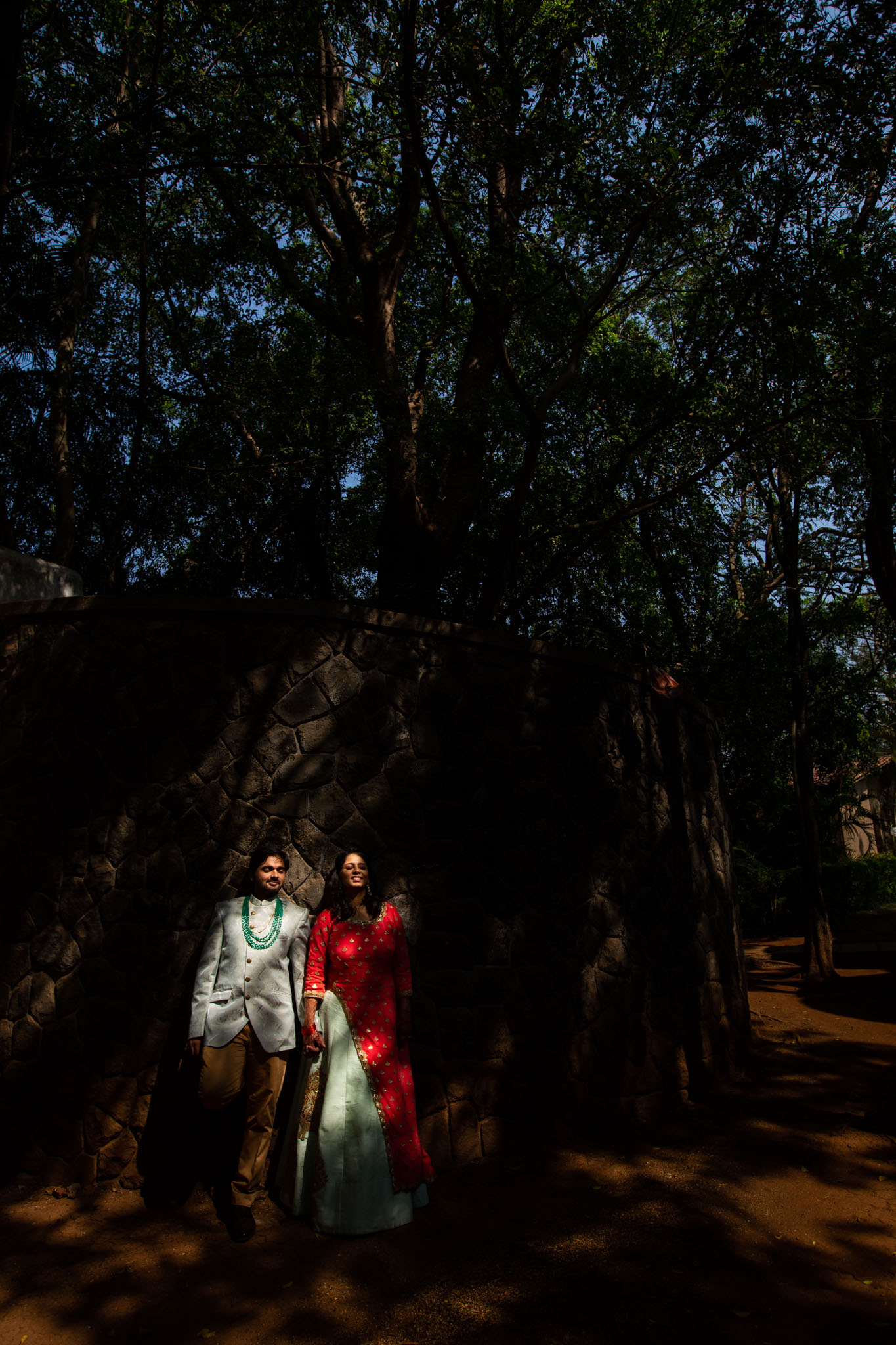 Mukti x Ojas Wedding Akshjay Sansare Photography Best wedding photographer in mumbai India Candid Cinematic Films videos-5.jpg