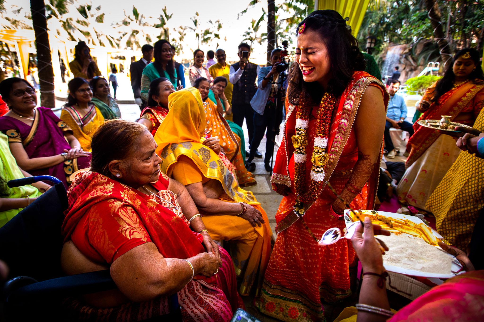 Mukti x Ojas Wedding Akshjay Sansare Photography Best wedding photographer in mumbai India Candid Cinematic Films videos-6.jpg