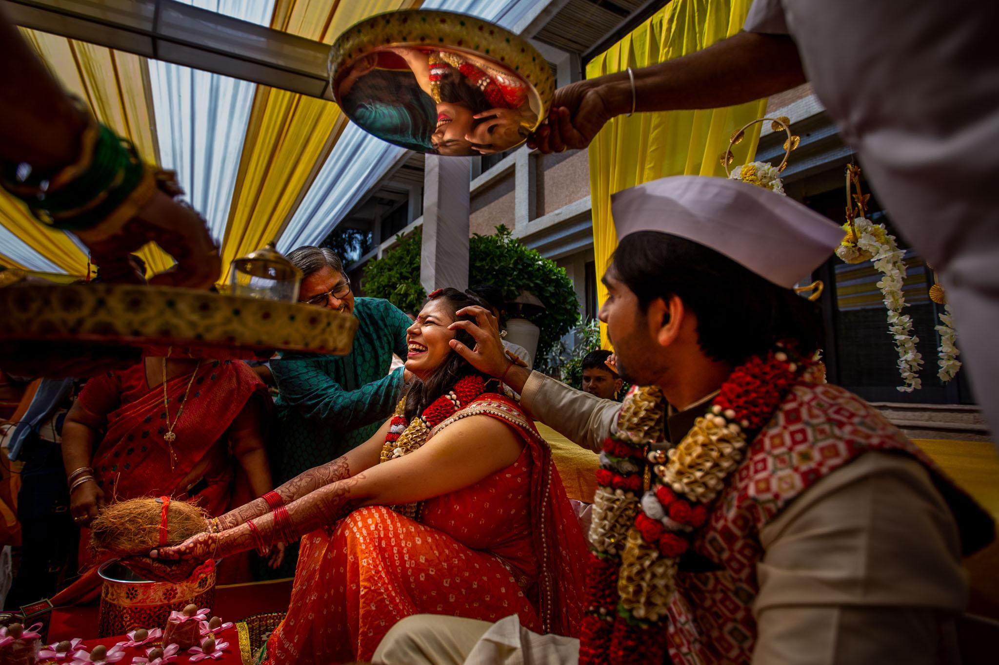 Mukti x Ojas Wedding Akshjay Sansare Photography Best wedding photographer in mumbai India Candid Cinematic Films videos-8.jpg