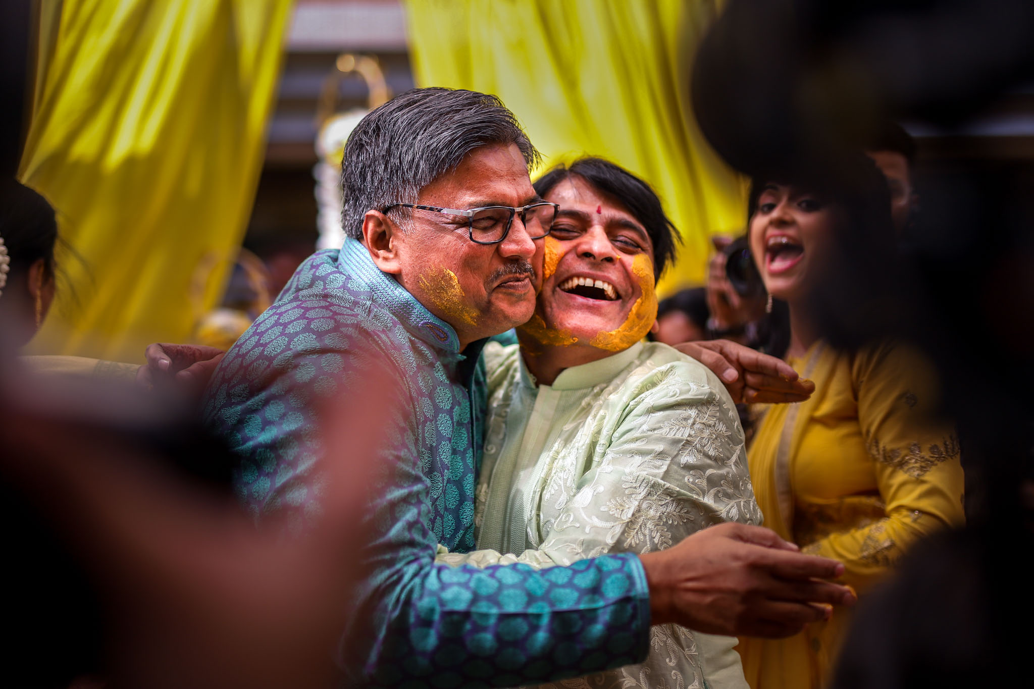 Mukti x Ojas Wedding Akshjay Sansare Photography Best wedding photographer in mumbai India Candid Cinematic Films videos-10.jpg