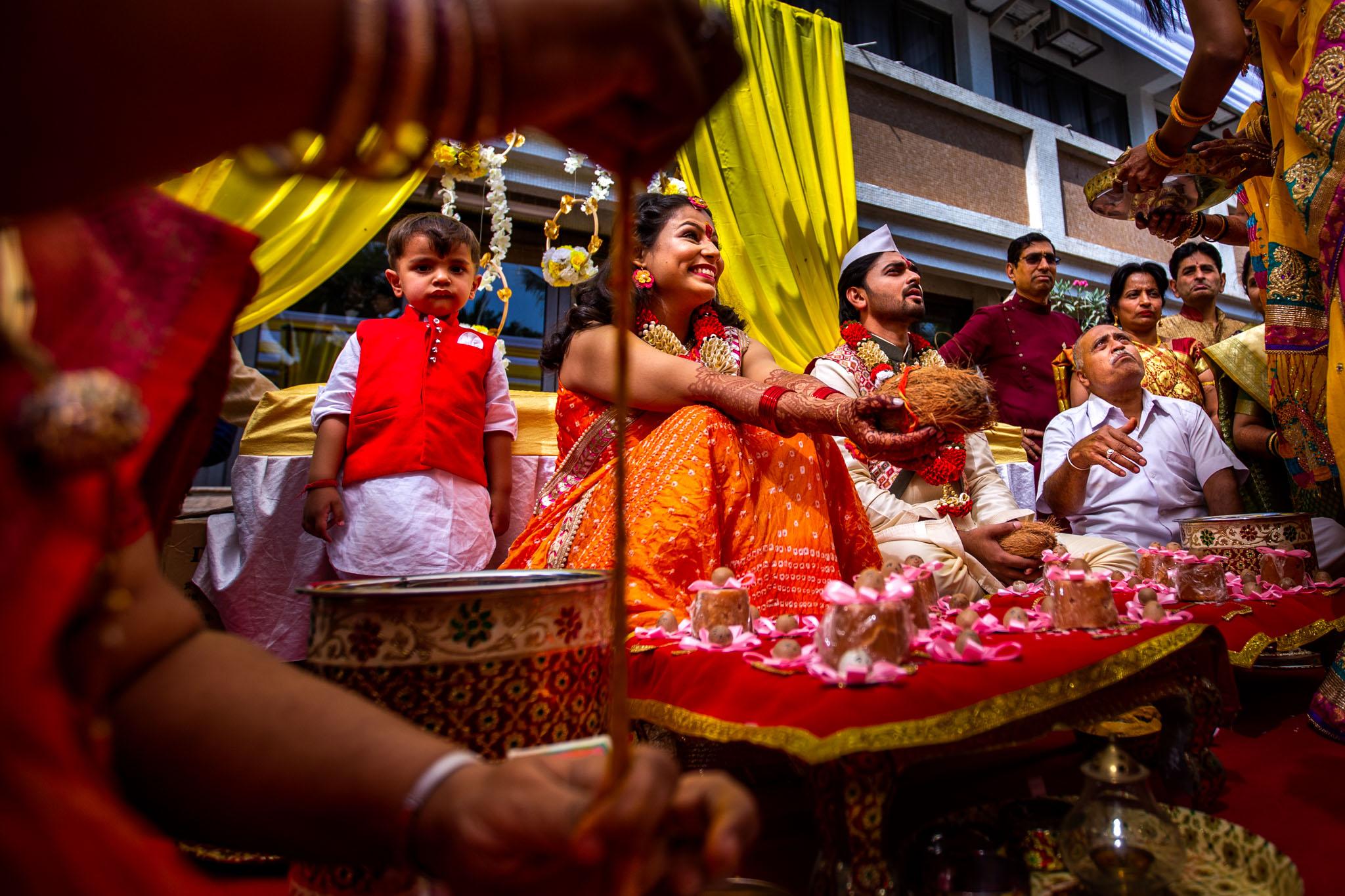 Mukti x Ojas Wedding Akshjay Sansare Photography Best wedding photographer in mumbai India Candid Cinematic Films videos-9.jpg