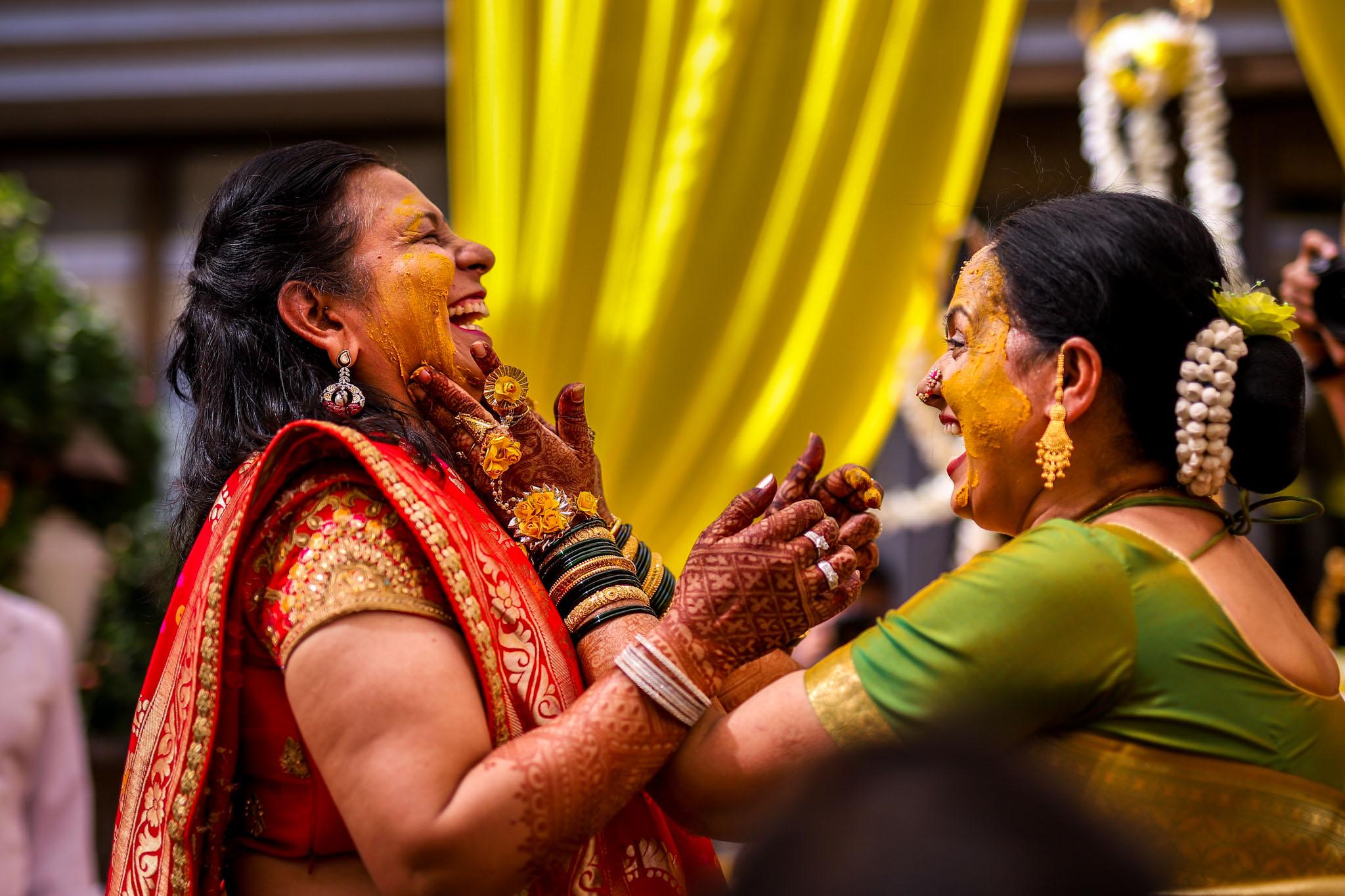 Mukti x Ojas Wedding Akshjay Sansare Photography Best wedding photographer in mumbai India Candid Cinematic Films videos-11.jpg