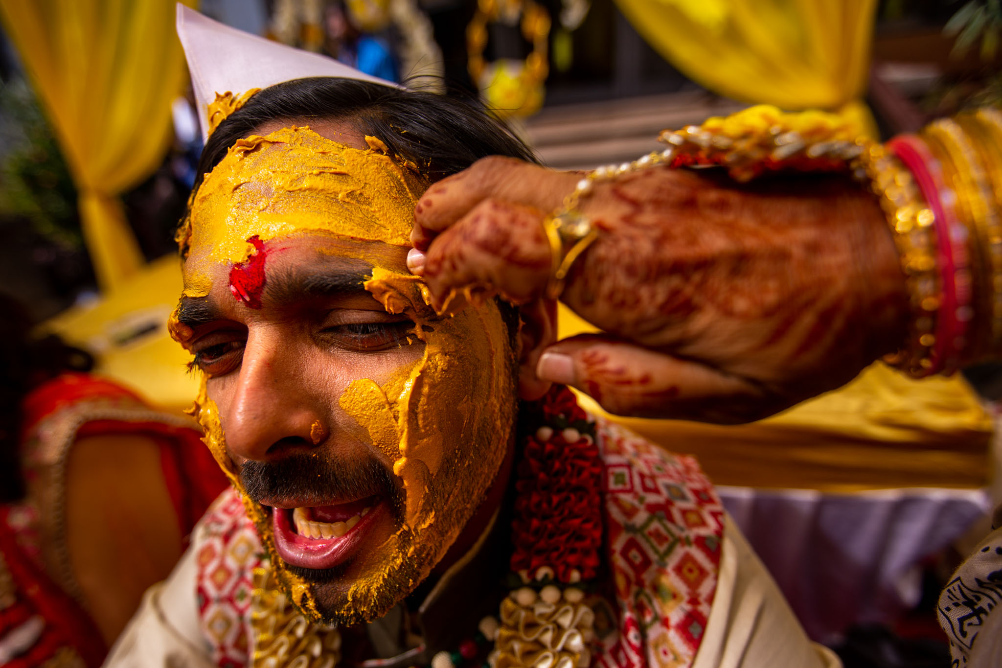 Mukti x Ojas Wedding Akshjay Sansare Photography Best wedding photographer in mumbai India Candid Cinematic Films videos-12.jpg