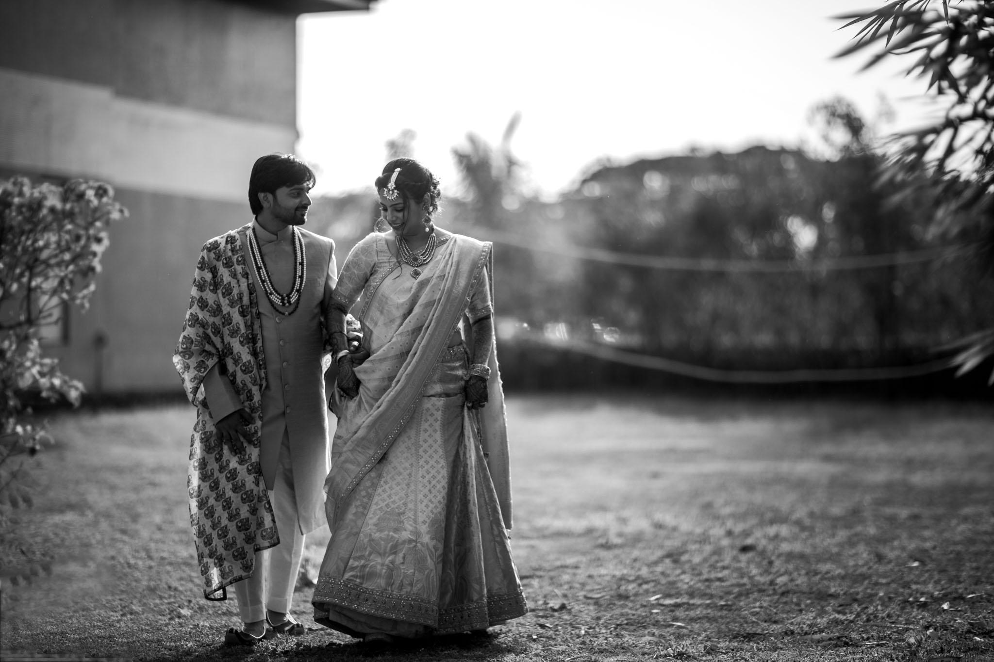 Mukti x Ojas Wedding Akshjay Sansare Photography Best wedding photographer in mumbai India Candid Cinematic Films videos-14.jpg