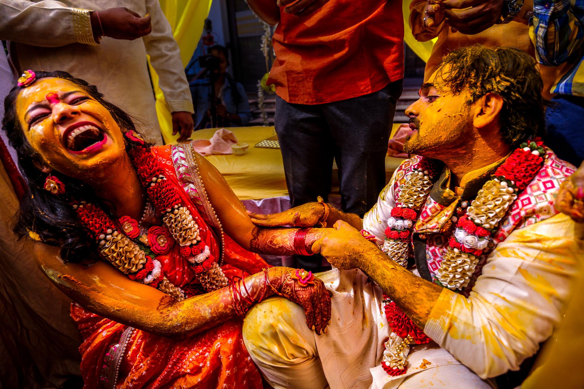 Mukti x Ojas Wedding Akshjay Sansare Photography Best wedding photographer in mumbai India Candid Cinematic Films videos-13.jpg