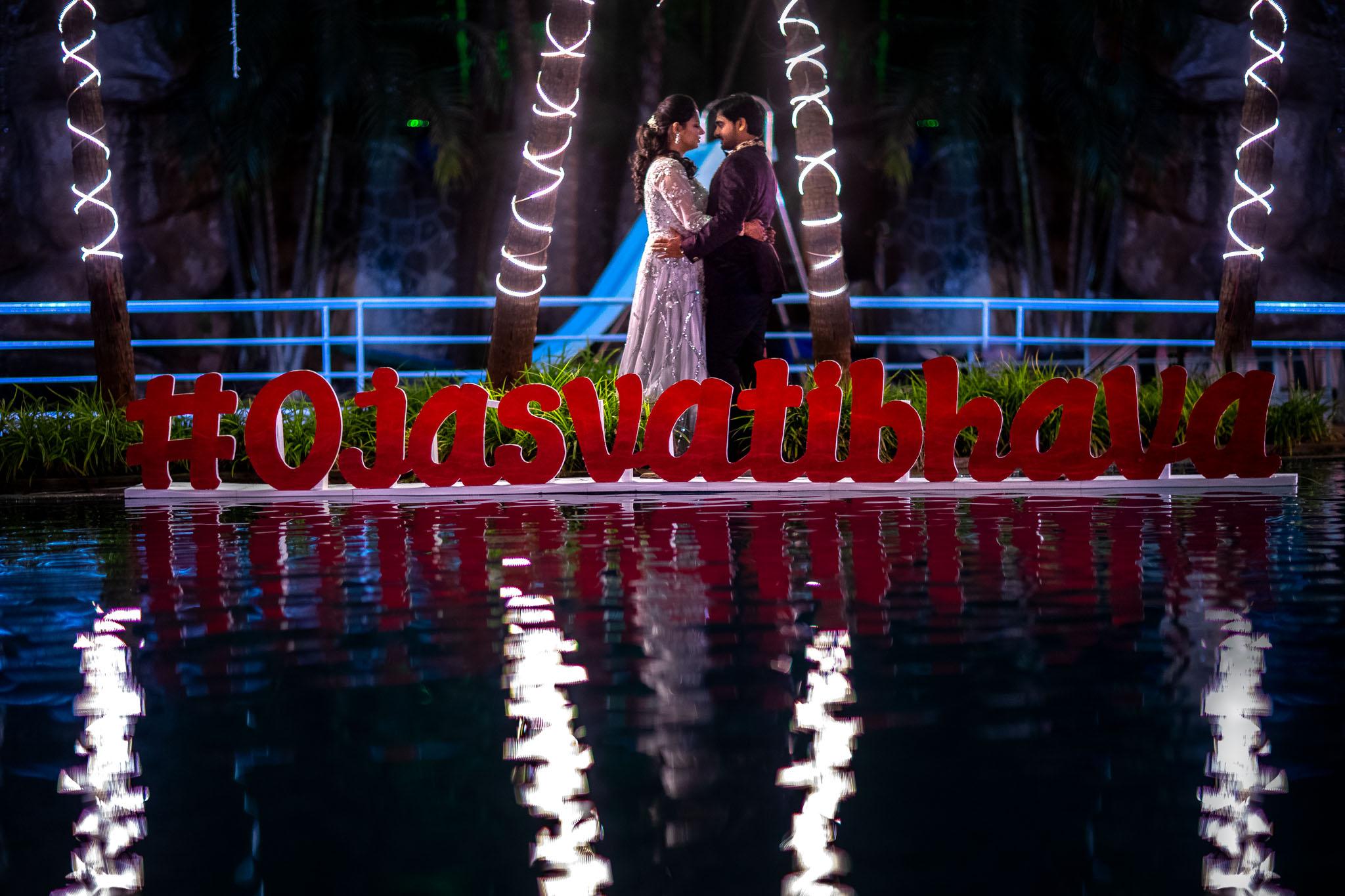 Mukti x Ojas Wedding Akshjay Sansare Photography Best wedding photographer in mumbai India Candid Cinematic Films videos-15.jpg