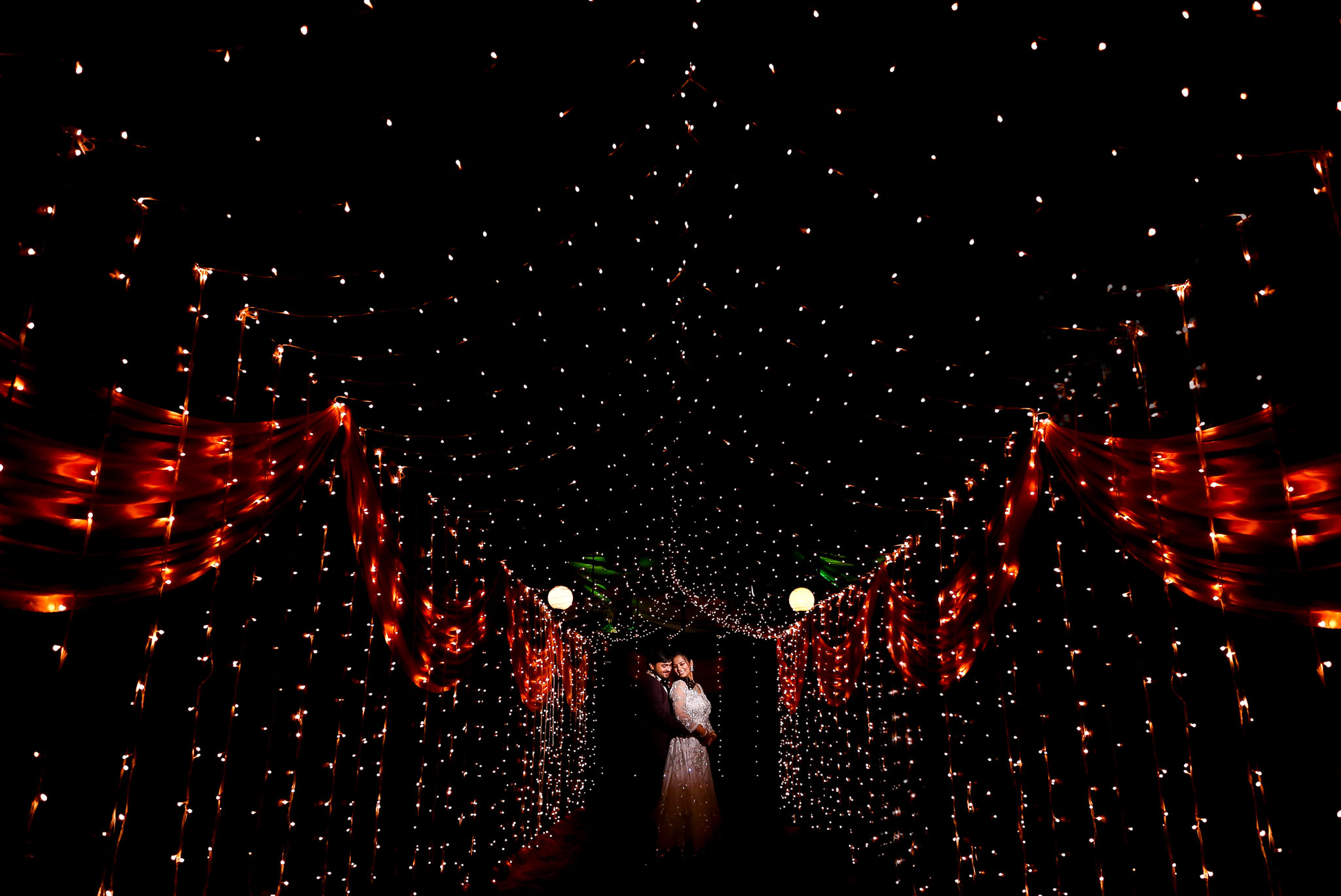 Mukti x Ojas Wedding Akshjay Sansare Photography Best wedding photographer in mumbai India Candid Cinematic Films videos-16.jpg