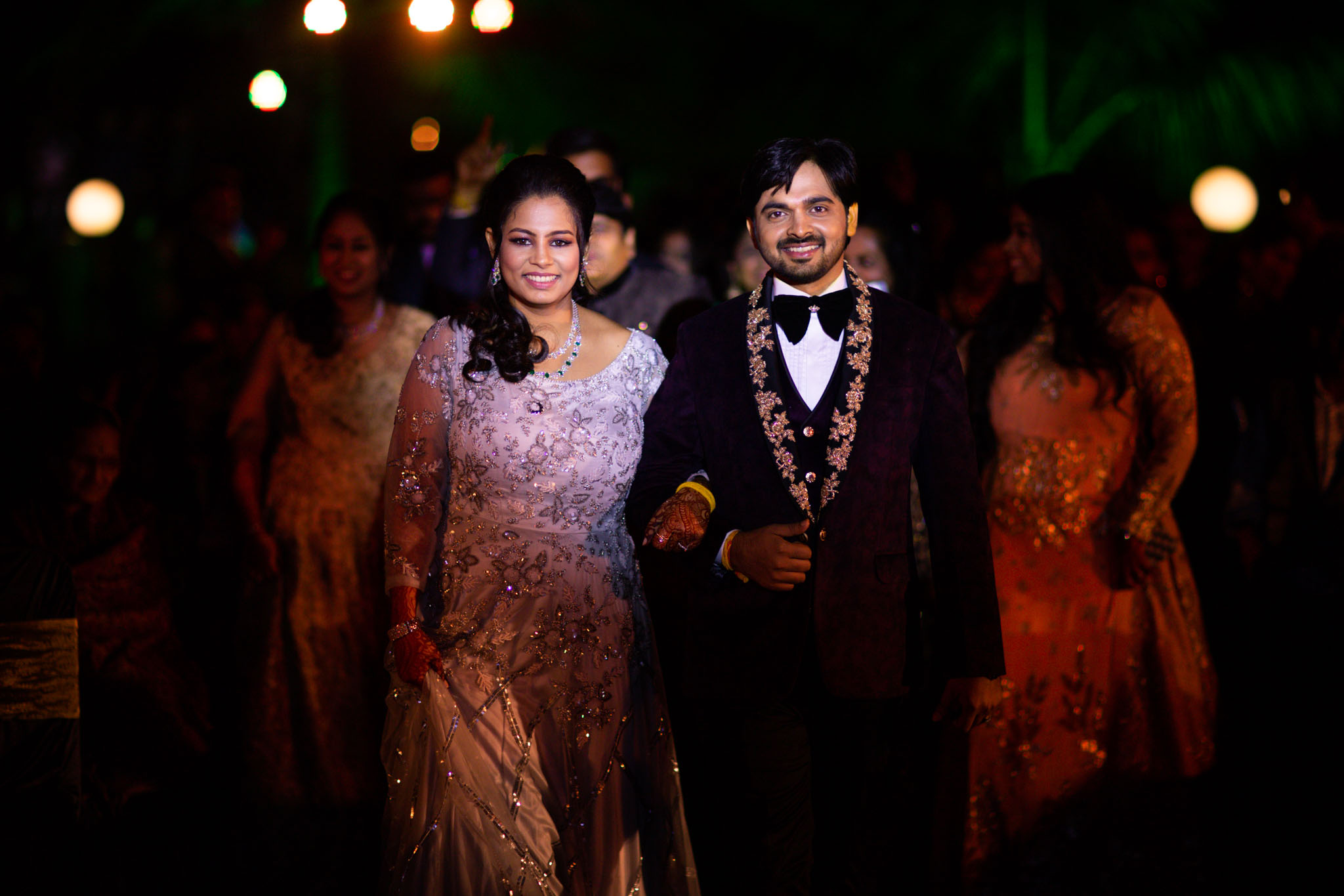 Mukti x Ojas Wedding Akshjay Sansare Photography Best wedding photographer in mumbai India Candid Cinematic Films videos-17.jpg