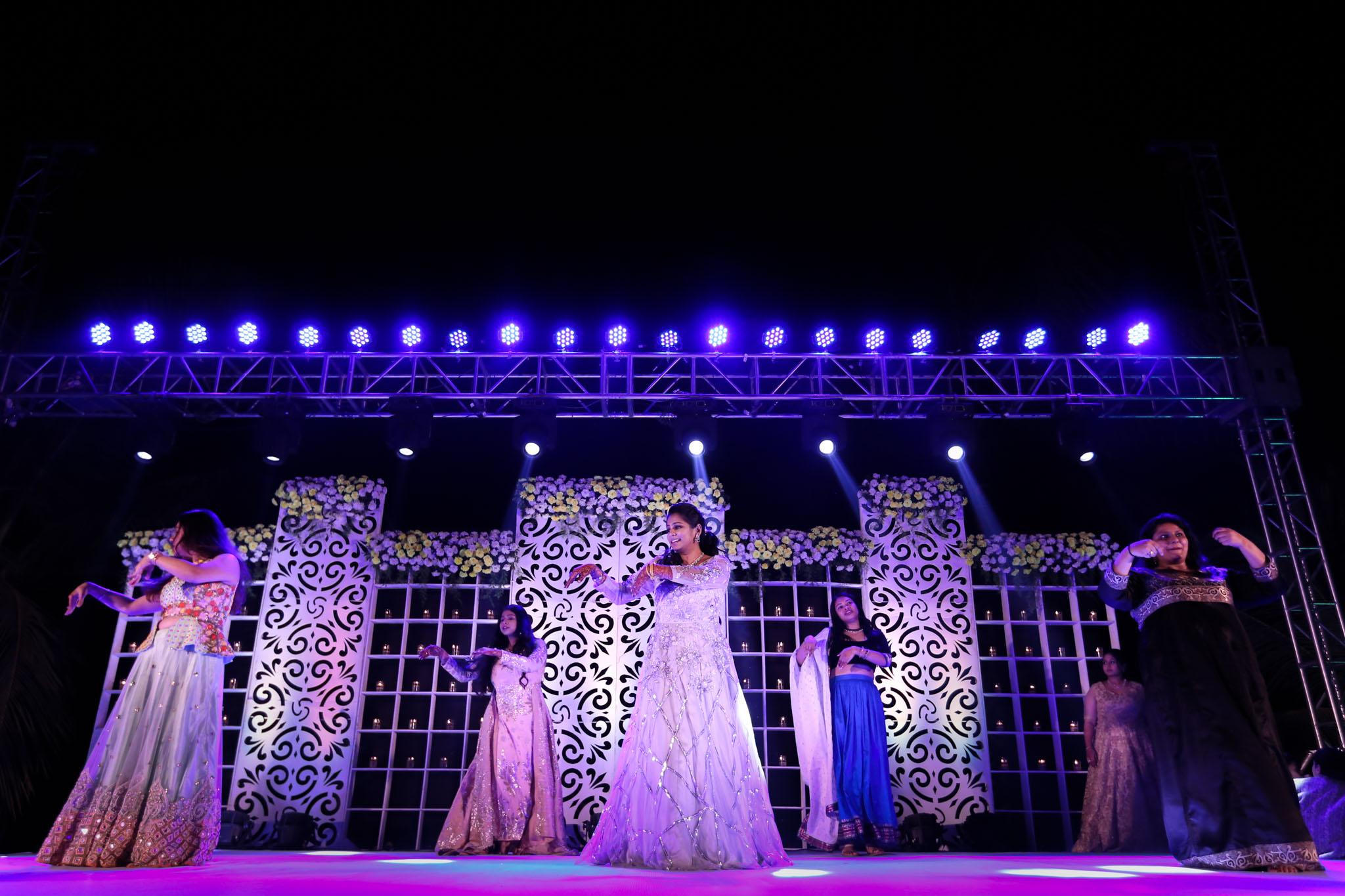 Mukti x Ojas Wedding Akshjay Sansare Photography Best wedding photographer in mumbai India Candid Cinematic Films videos-18.jpg